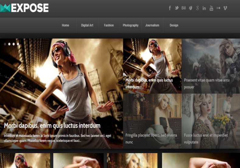 Expose Responsive Blogger Template. Free Blogger templates. Blog templates. Template blogger, professional blogger templates free. blogspot themes, blog templates. Template blogger. blogspot templates 2013. template blogger 2013, templates para blogger, soccer blogger, blog templates blogger, blogger news templates. templates para blogspot. Templates free blogger blog templates. Download 1 column, 2 column. 2 columns, 3 column, 3 columns blog templates. Free Blogger templates, template blogger. 4 column templates Blog templates. Free Blogger templates free. Template blogger, blog templates. Download Ads ready, adapted from WordPress template blogger. blog templates Abstract, dark colors. Blog templates magazine, Elegant, grunge, fresh, web2.0 template blogger. Minimalist, rounded corners blog templates. Download templates Gallery, vintage, textured, vector, Simple floral. Free premium, clean, 3d templates. Anime, animals download. Free Art book, cars, cartoons, city, computers. Free Download Culture desktop family fantasy fashion templates download blog templates. Food and drink, games, gadgets, geometric blog templates. Girls, home internet health love music movies kids blog templates. Blogger download blog templates Interior, nature, neutral. Free News online store online shopping online shopping store. Free Blogger templates free template blogger, blog templates. Free download People personal, personal pages template blogger. Software space science video unique business templates download template blogger. Education entertainment photography sport travel cars and motorsports. St valentine Christmas Halloween template blogger. Download Slideshow slider, tabs tapped widget ready template blogger. Email subscription widget ready social bookmark ready post thumbnails under construction custom navbar template blogger. Free download Seo ready. Free download Footer columns, 3 columns footer, 4columns footer. Download Login ready, login support template blogger. Drop down menu vertical drop down menu page navigation menu breadcrumb navigation menu. Free download Fixed width fluid width responsive html5 template blogger. Free download Blogger Black blue brown green gray, Orange pink red violet white yellow silver. Sidebar one sidebar 1 sidebar 2 sidebar 3 sidebar 1 right sidebar 1 left sidebar. Left sidebar, left and right sidebar no sidebar template blogger. Blogger seo Tips and Trick. Blogger Guide. Blogging tips and Tricks for bloggers. Seo for Blogger. Google blogger. Blog, blogspot. Google blogger. Blogspot trick and tips for blogger. Design blogger blogspot blog. responsive blogger templates free. free blogger templates. Blog templates. Expose Responsive Blogger Template. Expose Responsive Blogger Template. Expose Responsive Blogger Template.