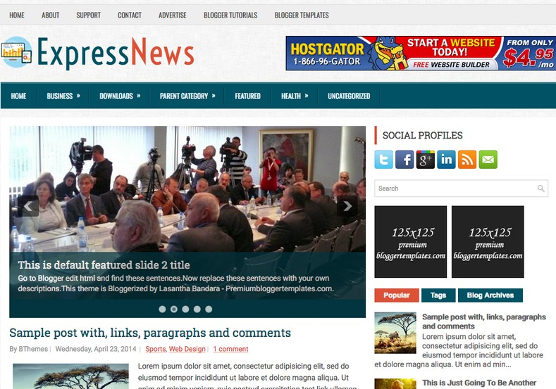 ExpressNews Responsive Blogger Template. Free Blogger templates. Blog templates. Template blogger, professional blogger templates free. blogspot themes, blog templates. Template blogger. blogspot templates 2013. template blogger 2013, templates para blogger, soccer blogger, blog templates blogger, blogger news templates. templates para blogspot. Templates free blogger blog templates. Download 1 column, 2 column. 2 columns, 3 column, 3 columns blog templates. Free Blogger templates, template blogger. 4 column templates Blog templates. Free Blogger templates free. Template blogger, blog templates. Download Ads ready, adapted from WordPress template blogger. blog templates Abstract, dark colors. Blog templates magazine, Elegant, grunge, fresh, web2.0 template blogger. Minimalist, rounded corners blog templates. Download templates Gallery, vintage, textured, vector, Simple floral. Free premium, clean, 3d templates. Anime, animals download. Free Art book, cars, cartoons, city, computers. Free Download Culture desktop family fantasy fashion templates download blog templates. Food and drink, games, gadgets, geometric blog templates. Girls, home internet health love music movies kids blog templates. Blogger download blog templates Interior, nature, neutral. Free News online store online shopping online shopping store. Free Blogger templates free template blogger, blog templates. Free download People personal, personal pages template blogger. Software space science video unique business templates download template blogger. Education entertainment photography sport travel cars and motorsports. St valentine Christmas Halloween template blogger. Download Slideshow slider, tabs tapped widget ready template blogger. Email subscription widget ready social bookmark ready post thumbnails under construction custom navbar template blogger. Free download Seo ready. Free download Footer columns, 3 columns footer, 4columns footer. Download Login ready, login support template blogger. Drop down menu vertical drop down menu page navigation menu breadcrumb navigation menu. Free download Fixed width fluid width responsive html5 template blogger. Free download Blogger Black blue brown green gray, Orange pink red violet white yellow silver. Sidebar one sidebar 1 sidebar 2 sidebar 3 sidebar 1 right sidebar 1 left sidebar. Left sidebar, left and right sidebar no sidebar template blogger. Blogger seo Tips and Trick. Blogger Guide. Blogging tips and Tricks for bloggers. Seo for Blogger. Google blogger. Blog, blogspot. Google blogger. Blogspot trick and tips for blogger. Design blogger blogspot blog. responsive blogger templates free. free blogger templates. Blog templates. ExpressNews Responsive Blogger Template. ExpressNews Responsive Blogger Template. ExpressNews Responsive Blogger Template.