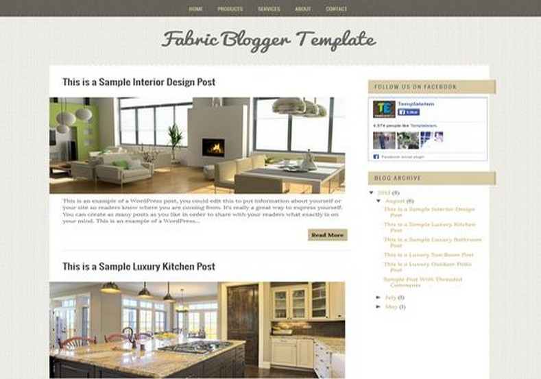 Fabric Blogger Template. Free Blogger templates. Blog templates. Template blogger, professional blogger templates free. blogspot themes, blog templates. Template blogger. blogspot templates 2013. template blogger 2013, templates para blogger, soccer blogger, blog templates blogger, blogger news templates. templates para blogspot. Templates free blogger blog templates. Download 1 column, 2 column. 2 columns, 3 column, 3 columns blog templates. Free Blogger templates, template blogger. 4 column templates Blog templates. Free Blogger templates free. Template blogger, blog templates. Download Ads ready, adapted from WordPress template blogger. blog templates Abstract, dark colors. Blog templates magazine, Elegant, grunge, fresh, web2.0 template blogger. Minimalist, rounded corners blog templates. Download templates Gallery, vintage, textured, vector, Simple floral. Free premium, clean, 3d templates. Anime, animals download. Free Art book, cars, cartoons, city, computers. Free Download Culture desktop family fantasy fashion templates download blog templates. Food and drink, games, gadgets, geometric blog templates. Girls, home internet health love music movies kids blog templates. Blogger download blog templates Interior, nature, neutral. Free News online store online shopping online shopping store. Free Blogger templates free template blogger, blog templates. Free download People personal, personal pages template blogger. Software space science video unique business templates download template blogger. Education entertainment photography sport travel cars and motorsports. St valentine Christmas Halloween template blogger. Download Slideshow slider, tabs tapped widget ready template blogger. Email subscription widget ready social bookmark ready post thumbnails under construction custom navbar template blogger. Free download Seo ready. Free download Footer columns, 3 columns footer, 4columns footer. Download Login ready, login support template blogger. Drop down menu vertical drop down menu page navigation menu breadcrumb navigation menu. Free download Fixed width fluid width responsive html5 template blogger. Free download Blogger Black blue brown green gray, Orange pink red violet white yellow silver. Sidebar one sidebar 1 sidebar 2 sidebar 3 sidebar 1 right sidebar 1 left sidebar. Left sidebar, left and right sidebar no sidebar template blogger. Blogger seo Tips and Trick. Blogger Guide. Blogging tips and Tricks for bloggers. Seo for Blogger. Google blogger. Blog, blogspot. Google blogger. Blogspot trick and tips for blogger. Design blogger blogspot blog. responsive blogger templates free. free blogger templates.Blog templates. Fabric Blogger Template. Fabric Blogger Template. Fabric Blogger Template.