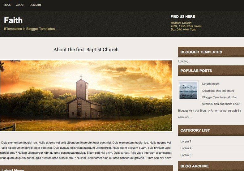 Faith Blogger Template. Free Blogger templates. Blog templates. Template blogger, professional blogger templates free. blogspot themes, blog templates. Template blogger. blogspot templates 2013. template blogger 2013, templates para blogger, soccer blogger, blog templates blogger, blogger news templates. templates para blogspot. Templates free blogger blog templates. Download 1 column, 2 column. 2 columns, 3 column, 3 columns blog templates. Free Blogger templates, template blogger. 4 column templates Blog templates. Free Blogger templates free. Template blogger, blog templates. Download Ads ready, adapted from WordPress template blogger. blog templates Abstract, dark colors. Blog templates magazine, Elegant, grunge, fresh, web2.0 template blogger. Minimalist, rounded corners blog templates. Download templates Gallery, vintage, textured, vector, Simple floral. Free premium, clean, 3d templates. Anime, animals download. Free Art book, cars, cartoons, city, computers. Free Download Culture desktop family fantasy fashion templates download blog templates. Food and drink, games, gadgets, geometric blog templates. Girls, home internet health love music movies kids blog templates. Blogger download blog templates Interior, nature, neutral. Free News online store online shopping online shopping store. Free Blogger templates free template blogger, blog templates. Free download People personal, personal pages template blogger. Software space science video unique business templates download template blogger. Education entertainment photography sport travel cars and motorsports. St valentine Christmas Halloween template blogger. Download Slideshow slider, tabs tapped widget ready template blogger. Email subscription widget ready social bookmark ready post thumbnails under construction custom navbar template blogger. Free download Seo ready. Free download Footer columns, 3 columns footer, 4columns footer. Download Login ready, login support template blogger. Drop down menu vertical drop down menu page navigation menu breadcrumb navigation menu. Free download Fixed width fluid width responsive html5 template blogger. Free download Blogger Black blue brown green gray, Orange pink red violet white yellow silver. Sidebar one sidebar 1 sidebar 2 sidebar 3 sidebar 1 right sidebar 1 left sidebar. Left sidebar, left and right sidebar no sidebar template blogger. Blogger seo Tips and Trick. Blogger Guide. Blogging tips and Tricks for bloggers. Seo for Blogger. Google blogger. Blog, blogspot. Google blogger. Blogspot trick and tips for blogger. Design blogger blogspot blog. responsive blogger templates free. free blogger templates.Blog templates. Faith Blogger Template. Faith Blogger Template. Faith Blogger Template. Faith Blogger Template.