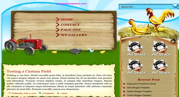 Farmville 2 blogger template. Free Blogger templates. Blog templates. Template blogger, professional blogger templates free. blogspot themes, blog templates. Template blogger. blogspot templates 2013. template blogger 2013, templates para blogger, soccer blogger, blog templates blogger, blogger news templates. templates para blogspot. Templates free blogger blog templates. Download 1 column, 2 column. 2 columns, 3 column, 3 columns blog templates. Free Blogger templates, template blogger. 4 column templates Blog templates. Free Blogger templates free. Template blogger, blog templates. Download Ads ready, adapted from WordPress template blogger. blog templates Abstract, dark colors. Blog templates magazine, Elegant, grunge, fresh, web2.0 template blogger. Minimalist, rounded corners blog templates. Download templates Gallery, vintage, textured, vector,  Simple floral.  Free premium, clean, 3d templates.  Anime, animals download. Free Art book, cars, cartoons, city, computers. Free Download Culture desktop family fantasy fashion templates download blog templates. Food and drink, games, gadgets, geometric blog templates. Girls, home internet health love music movies kids blog templates. Blogger download blog templates Interior, nature, neutral. Free News online store online shopping online shopping store. Free Blogger templates free template blogger, blog templates. Free download People personal, personal pages template blogger. Software space science video unique business templates download template blogger. Education entertainment photography sport travel cars and motorsports. St valentine Christmas Halloween template blogger. Download Slideshow slider, tabs tapped widget ready template blogger. Email subscription widget ready social bookmark ready post thumbnails under construction custom navbar template blogger. Free download Seo ready. Free download Footer columns, 3 columns footer, 4columns footer. Download Login ready, login support template blogger. Drop down menu vertical drop down menu page navigation menu breadcrumb navigation menu. Free download Fixed width fluid width responsive html5 template blogger. Free download Blogger Black blue brown green gray, Orange pink red violet white yellow silver. Sidebar one sidebar 1 sidebar  2 sidebar 3 sidebar 1 right sidebar 1 left sidebar. Left sidebar, left and right sidebar no sidebar template blogger. Blogger seo Tips and Trick. Blogger Guide. Blogging tips and Tricks for bloggers. Seo for Blogger. Google blogger. Blog, blogspot. Google blogger. Blogspot trick and tips for blogger. Design blogger blogspot blog. responsive blogger templates free. free blogger templates.Blog templates. Farmville 2 blogger template. Farmville 2 blogger template. Farmville 2 blogger template.
