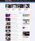 FastPro Blogger Templates