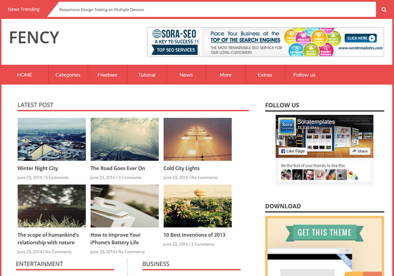 Fency Responsive Blogger Template. Free Blogger templates. Blog templates. Template blogger, professional blogger templates free. blogspot themes, blog templates. Template blogger. blogspot templates 2013. template blogger 2013, templates para blogger, soccer blogger, blog templates blogger, blogger news templates. templates para blogspot. Templates free blogger blog templates. Download 1 column, 2 column. 2 columns, 3 column, 3 columns blog templates. Free Blogger templates, template blogger. 4 column templates Blog templates. Free Blogger templates free. Template blogger, blog templates. Download Ads ready, adapted from WordPress template blogger. blog templates Abstract, dark colors. Blog templates magazine, Elegant, grunge, fresh, web2.0 template blogger. Minimalist, rounded corners blog templates. Download templates Gallery, vintage, textured, vector, Simple floral. Free premium, clean, 3d templates. Anime, animals download. Free Art book, cars, cartoons, city, computers. Free Download Culture desktop family fantasy fashion templates download blog templates. Food and drink, games, gadgets, geometric blog templates. Girls, home internet health love music movies kids blog templates. Blogger download blog templates Interior, nature, neutral. Free News online store online shopping online shopping store. Free Blogger templates free template blogger, blog templates. Free download People personal, personal pages template blogger. Software space science video unique business templates download template blogger. Education entertainment photography sport travel cars and motorsports. St valentine Christmas Halloween template blogger. Download Slideshow slider, tabs tapped widget ready template blogger. Email subscription widget ready social bookmark ready post thumbnails under construction custom navbar template blogger. Free download Seo ready. Free download Footer columns, 3 columns footer, 4columns footer. Download Login ready, login support template blogger. Drop down menu vertical drop down menu page navigation menu breadcrumb navigation menu. Free download Fixed width fluid width responsive html5 template blogger. Free download Blogger Black blue brown green gray, Orange pink red violet white yellow silver. Sidebar one sidebar 1 sidebar 2 sidebar 3 sidebar 1 right sidebar 1 left sidebar. Left sidebar, left and right sidebar no sidebar template blogger. Blogger seo Tips and Trick. Blogger Guide. Blogging tips and Tricks for bloggers. Seo for Blogger. Google blogger. Blog, blogspot. Google blogger. Blogspot trick and tips for blogger. Design blogger blogspot blog. responsive blogger templates free. free blogger templates. Blog templates. Fency Responsive Blogger Template. Fency Responsive Blogger Template. Fency Responsive Blogger Template. Fency Responsive Blogger Template.