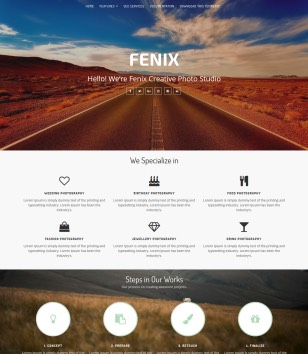 Top Best Blogger Templates