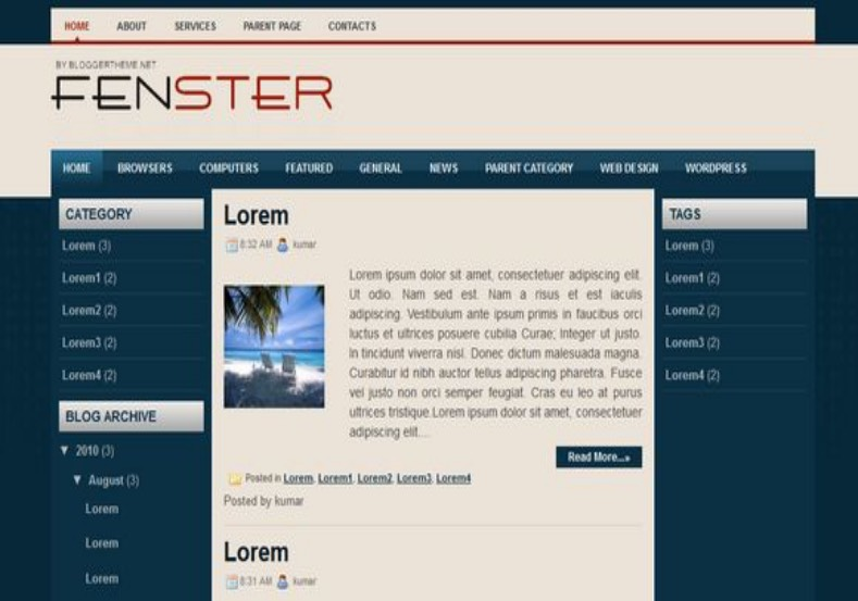 Fenster blogger template. Free Blogger templates. Blog templates. Template blogger, professional blogger templates free. blogspot themes, blog templates. Template blogger. blogspot templates 2013. template blogger 2013, templates para blogger, soccer blogger, blog templates blogger, blogger news templates. templates para blogspot. Templates free blogger blog templates. Download 1 column, 2 column. 2 columns, 3 column, 3 columns blog templates. Free Blogger templates, template blogger. 4 column templates Blog templates. Free Blogger templates free. Template blogger, blog templates. Download Ads ready, adapted from WordPress template blogger. blog templates Abstract, dark colors. Blog templates magazine, Elegant, grunge, fresh, web2.0 template blogger. Minimalist, rounded corners blog templates. Download templates Gallery, vintage, textured, vector, Simple floral. Free premium, clean, 3d templates. Anime, animals download. Free Art book, cars, cartoons, city, computers. Free Download Culture desktop family fantasy fashion templates download blog templates. Food and drink, games, gadgets, geometric blog templates. Girls, home internet health love music movies kids blog templates. Blogger download blog templates Interior, nature, neutral. Free News online store online shopping online shopping store. Free Blogger templates free template blogger, blog templates. Free download People personal, personal pages template blogger. Software space science video unique business templates download template blogger. Education entertainment photography sport travel cars and motorsports. St valentine Christmas Halloween template blogger. Download Slideshow slider, tabs tapped widget ready template blogger. Email subscription widget ready social bookmark ready post thumbnails under construction custom navbar template blogger. Free download Seo ready. Free download Footer columns, 3 columns footer, 4columns footer. Download Login ready, login support template blogger. Drop down menu vertical drop down menu page navigation menu breadcrumb navigation menu. Free download Fixed width fluid width responsive html5 template blogger. Free download Blogger Black blue brown green gray, Orange pink red violet white yellow silver. Sidebar one sidebar 1 sidebar 2 sidebar 3 sidebar 1 right sidebar 1 left sidebar. Left sidebar, left and right sidebar no sidebar template blogger. Blogger seo Tips and Trick. Blogger Guide. Blogging tips and Tricks for bloggers. Seo for Blogger. Google blogger. Blog, blogspot. Google blogger. Blogspot trick and tips for blogger. Design blogger blogspot blog. responsive blogger templates free. free blogger templates.Blog templates. Fenster blogger template. Fenster blogger template. Fenster blogger template.
