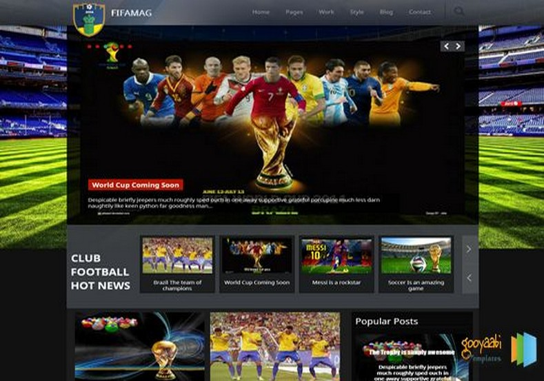 Fifamag Responsive Blogger Template. Free Blogger templates. Blog templates. Template blogger, professional blogger templates free. blogspot themes, blog templates. Template blogger. blogspot templates 2013. template blogger 2013, templates para blogger, soccer blogger, blog templates blogger, blogger news templates. templates para blogspot. Templates free blogger blog templates. Download 1 column, 2 column. 2 columns, 3 column, 3 columns blog templates. Free Blogger templates, template blogger. 4 column templates Blog templates. Free Blogger templates free. Template blogger, blog templates. Download Ads ready, adapted from WordPress template blogger. blog templates Abstract, dark colors. Blog templates magazine, Elegant, grunge, fresh, web2.0 template blogger. Minimalist, rounded corners blog templates. Download templates Gallery, vintage, textured, vector, Simple floral. Free premium, clean, 3d templates. Anime, animals download. Free Art book, cars, cartoons, city, computers. Free Download Culture desktop family fantasy fashion templates download blog templates. Food and drink, games, gadgets, geometric blog templates. Girls, home internet health love music movies kids blog templates. Blogger download blog templates Interior, nature, neutral. Free News online store online shopping online shopping store. Free Blogger templates free template blogger, blog templates. Free download People personal, personal pages template blogger. Software space science video unique business templates download template blogger. Education entertainment photography sport travel cars and motorsports. St valentine Christmas Halloween template blogger. Download Slideshow slider, tabs tapped widget ready template blogger. Email subscription widget ready social bookmark ready post thumbnails under construction custom navbar template blogger. Free download Seo ready. Free download Footer columns, 3 columns footer, 4columns footer. Download Login ready, login support template blogger. Drop down menu vertical drop down menu page navigation menu breadcrumb navigation menu. Free download Fixed width fluid width responsive html5 template blogger. Free download Blogger Black blue brown green gray, Orange pink red violet white yellow silver. Sidebar one sidebar 1 sidebar 2 sidebar 3 sidebar 1 right sidebar 1 left sidebar. Left sidebar, left and right sidebar no sidebar template blogger. Blogger seo Tips and Trick. Blogger Guide. Blogging tips and Tricks for bloggers. Seo for Blogger. Google blogger. Blog, blogspot. Google blogger. Blogspot trick and tips for blogger. Design blogger blogspot blog. responsive blogger templates free. free blogger templates. Blog templates. Fifamag Responsive Blogger Template. Fifamag Responsive Blogger Template. Fifamag Responsive Blogger Template.