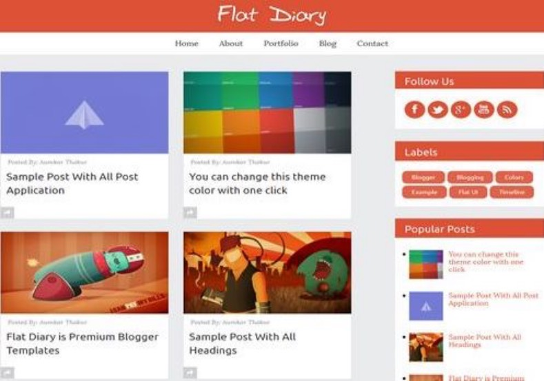 Flat Diary Premium Responsive Blogger Template. Free Blogger templates. Blog templates. Template blogger, professional blogger templates free. blogspot themes, blog templates. Template blogger. blogspot templates 2013. template blogger 2013, templates para blogger, soccer blogger, blog templates blogger, blogger news templates. templates para blogspot. Templates free blogger blog templates. Download 1 column, 2 column. 2 columns, 3 column, 3 columns blog templates. Free Blogger templates, template blogger. 4 column templates Blog templates. Free Blogger templates free. Template blogger, blog templates. Download Ads ready, adapted from WordPress template blogger. blog templates Abstract, dark colors. Blog templates magazine, Elegant, grunge, fresh, web2.0 template blogger. Minimalist, rounded corners blog templates. Download templates Gallery, vintage, textured, vector, Simple floral. Free premium, clean, 3d templates. Anime, animals download. Free Art book, cars, cartoons, city, computers. Free Download Culture desktop family fantasy fashion templates download blog templates. Food and drink, games, gadgets, geometric blog templates. Girls, home internet health love music movies kids blog templates. Blogger download blog templates Interior, nature, neutral. Free News online store online shopping online shopping store. Free Blogger templates free template blogger, blog templates. Free download People personal, personal pages template blogger. Software space science video unique business templates download template blogger. Education entertainment photography sport travel cars and motorsports. St valentine Christmas Halloween template blogger. Download Slideshow slider, tabs tapped widget ready template blogger. Email subscription widget ready social bookmark ready post thumbnails under construction custom navbar template blogger. Free download Seo ready. Free download Footer columns, 3 columns footer, 4columns footer. Download Login ready, login support template blogg