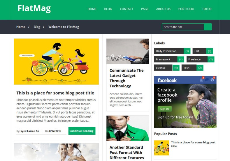 Flat Mag Blogger Template. Free Blogger templates. Blog templates. Template blogger, professional blogger templates free. blogspot themes, blog templates. Template blogger. blogspot templates 2013. template blogger 2013, templates para blogger, soccer blogger, blog templates blogger, blogger news templates. templates para blogspot. Templates free blogger blog templates. Download 1 column, 2 column. 2 columns, 3 column, 3 columns blog templates. Free Blogger templates, template blogger. 4 column templates Blog templates. Free Blogger templates free. Template blogger, blog templates. Download Ads ready, adapted from WordPress template blogger. blog templates Abstract, dark colors. Blog templates magazine, Elegant, grunge, fresh, web2.0 template blogger. Minimalist, rounded corners blog templates. Download templates Gallery, vintage, textured, vector, Simple floral. Free premium, clean, 3d templates. Anime, animals download. Free Art book, cars, cartoons, city, computers. Free Download Culture desktop family fantasy fashion templates download blog templates. Food and drink, games, gadgets, geometric blog templates. Girls, home internet health love music movies kids blog templates. Blogger download blog templates Interior, nature, neutral. Free News online store online shopping online shopping store. Free Blogger templates free template blogger, blog templates. Free download People personal, personal pages template blogger. Software space science video unique business templates download template blogger. Education entertainment photography sport travel cars and motorsports. St valentine Christmas Halloween template blogger. Download Slideshow slider, tabs tapped widget ready template blogger. Email subscription widget ready social bookmark ready post thumbnails under construction custom navbar template blogger. Free download Seo ready. Free download Footer columns, 3 columns footer, 4columns footer. Download Login ready, login support template blogger. Drop down menu vertical drop down menu page navigation menu breadcrumb navigation menu. Free download Fixed width fluid width responsive html5 template blogger. Free download Blogger Black blue brown green gray, Orange pink red violet white yellow silver. Sidebar one sidebar 1 sidebar 2 sidebar 3 sidebar 1 right sidebar 1 left sidebar. Left sidebar, left and right sidebar no sidebar template blogger. Blogger seo Tips and Trick. Blogger Guide. Blogging tips and Tricks for bloggers. Seo for Blogger. Google blogger. Blog, blogspot. Google blogger. Blogspot trick and tips for blogger. Design blogger blogspot blog. responsive blogger templates free. free blogger templates.Blog templates. Flat Mag Blogger Template. Flat Mag Blogger Template. Flat Mag Blogger Template.