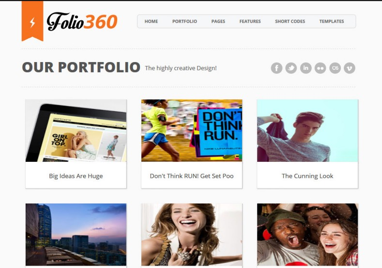 Folio360 Blogger Template. Free Blogger templates. Blog templates. Template blogger, professional blogger templates free. blogspot themes, blog templates. Template blogger. blogspot templates 2013. template blogger 2013, templates para blogger, soccer blogger, blog templates blogger, blogger news templates. templates para blogspot. Templates free blogger blog templates. Download 1 column, 2 column. 2 columns, 3 column, 3 columns blog templates. Free Blogger templates, template blogger. 4 column templates Blog templates. Free Blogger templates free. Template blogger, blog templates. Download Ads ready, adapted from WordPress template blogger. blog templates Abstract, dark colors. Blog templates magazine, Elegant, grunge, fresh, web2.0 template blogger. Minimalist, rounded corners blog templates. Download templates Gallery, vintage, textured, vector, Simple floral. Free premium, clean, 3d templates. Anime, animals download. Free Art book, cars, cartoons, city, computers. Free Download Culture desktop family fantasy fashion templates download blog templates. Food and drink, games, gadgets, geometric blog templates. Girls, home internet health love music movies kids blog templates. Blogger download blog templates Interior, nature, neutral. Free News online store online shopping online shopping store. Free Blogger templates free template blogger, blog templates. Free download People personal, personal pages template blogger. Software space science video unique business templates download template blogger. Education entertainment photography sport travel cars and motorsports. St valentine Christmas Halloween template blogger. Download Slideshow slider, tabs tapped widget ready template blogger. Email subscription widget ready social bookmark ready post thumbnails under construction custom navbar template blogger. Free download Seo ready. Free download Footer columns, 3 columns footer, 4columns footer. Download Login ready, login support template blogger. Drop down menu ve