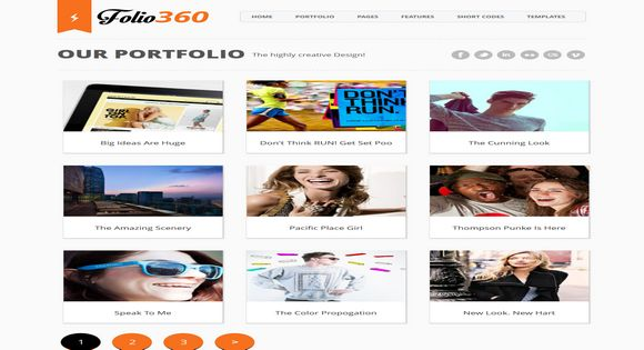 Folio360 Blogger Template. Free Blogger templates. Blog templates. Template blogger, professional blogger templates free. blogspot themes, blog templates. Template blogger. blogspot templates 2013. template blogger 2013, templates para blogger, soccer blogger, blog templates blogger, blogger news templates. templates para blogspot. Templates free blogger blog templates. Download 1 column, 2 column. 2 columns, 3 column, 3 columns blog templates. Free Blogger templates, template blogger. 4 column templates Blog templates. Free Blogger templates free. Template blogger, blog templates. Download Ads ready, adapted from WordPress template blogger. blog templates Abstract, dark colors. Blog templates magazine, Elegant, grunge, fresh, web2.0 template blogger. Minimalist, rounded corners blog templates. Download templates Gallery, vintage, textured, vector,  Simple floral.  Free premium, clean, 3d templates.  Anime, animals download. Free Art book, cars, cartoons, city, computers. Free Download Culture desktop family fantasy fashion templates download blog templates. Food and drink, games, gadgets, geometric blog templates. Girls, home internet health love music movies kids blog templates. Blogger download blog templates Interior, nature, neutral. Free News online store online shopping online shopping store. Free Blogger templates free template blogger, blog templates. Free download People personal, personal pages template blogger. Software space science video unique business templates download template blogger. Education entertainment photography sport travel cars and motorsports. St valentine Christmas Halloween template blogger. Download Slideshow slider, tabs tapped widget ready template blogger. Email subscription widget ready social bookmark ready post thumbnails under construction custom navbar template blogger. Free download Seo ready. Free download Footer columns, 3 columns footer, 4columns footer. Download Login ready, login support template blogger. Drop down menu vertical drop down menu page navigation menu breadcrumb navigation menu. Free download Fixed width fluid width responsive html5 template blogger. Free download Blogger Black blue brown green gray, Orange pink red violet white yellow silver. Sidebar one sidebar 1 sidebar  2 sidebar 3 sidebar 1 right sidebar 1 left sidebar. Left sidebar, left and right sidebar no sidebar template blogger. Blogger seo Tips and Trick. Blogger Guide. Blogging tips and Tricks for bloggers. Seo for Blogger. Google blogger. Blog, blogspot. Google blogger. Blogspot trick and tips for blogger. Design blogger blogspot blog. responsive blogger templates free. free blogger templates.Blog templates. Folio360 Blogger Template. Folio360 Blogger Template. Folio360 Blogger Template.