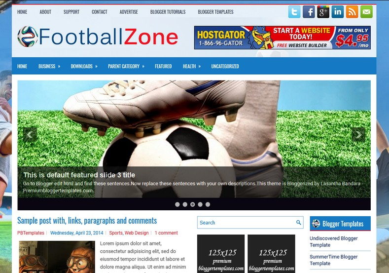 FootballZone Responsive Blogger Template. Free Blogger templates. Blog templates. Template blogger, professional blogger templates free. blogspot themes, blog templates. Template blogger. blogspot templates 2013. template blogger 2013, templates para blogger, soccer blogger, blog templates blogger, blogger news templates. templates para blogspot. Templates free blogger blog templates. Download 1 column, 2 column. 2 columns, 3 column, 3 columns blog templates. Free Blogger templates, template blogger. 4 column templates Blog templates. Free Blogger templates free. Template blogger, blog templates. Download Ads ready, adapted from WordPress template blogger. blog templates Abstract, dark colors. Blog templates magazine, Elegant, grunge, fresh, web2.0 template blogger. Minimalist, rounded corners blog templates. Download templates Gallery, vintage, textured, vector, Simple floral. Free premium, clean, 3d templates. Anime, animals download. Free Art book, cars, cartoons, city, computers. Free Download Culture desktop family fantasy fashion templates download blog templates. Food and drink, games, gadgets, geometric blog templates. Girls, home internet health love music movies kids blog templates. Blogger download blog templates Interior, nature, neutral. Free News online store online shopping online shopping store. Free Blogger templates free template blogger, blog templates. Free download People personal, personal pages template blogger. Software space science video unique business templates download template blogger. Education entertainment photography sport travel cars and motorsports. St valentine Christmas Halloween template blogger. Download Slideshow slider, tabs tapped widget ready template blogger. Email subscription widget ready social bookmark ready post thumbnails under construction custom navbar template blogger. Free download Seo ready. Free download Footer columns, 3 columns footer, 4columns footer. Download Login ready, login support template blogger. Drop down menu vertical drop down menu page navigation menu breadcrumb navigation menu. Free download Fixed width fluid width responsive html5 template blogger. Free download Blogger Black blue brown green gray, Orange pink red violet white yellow silver. Sidebar one sidebar 1 sidebar 2 sidebar 3 sidebar 1 right sidebar 1 left sidebar. Left sidebar, left and right sidebar no sidebar template blogger. Blogger seo Tips and Trick. Blogger Guide. Blogging tips and Tricks for bloggers. Seo for Blogger. Google blogger. Blog, blogspot. Google blogger. Blogspot trick and tips for blogger. Design blogger blogspot blog. responsive blogger templates free. free blogger templates. Blog templates. FootballZone Responsive Blogger Template. FootballZone Responsive Blogger Template. FootballZone Responsive Blogger Template.