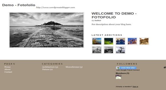 Fotofolio blogger template. Free Blogger templates. Blog templates. Template blogger, professional blogger templates free. blogspot themes, blog templates. Template blogger. blogspot templates 2013. template blogger 2013, templates para blogger, soccer blogger, blog templates blogger, blogger news templates. templates para blogspot. Templates free blogger blog templates. Download 1 column, 2 column. 2 columns, 3 column, 3 columns blog templates. Free Blogger templates, template blogger. 4 column templates Blog templates. Free Blogger templates free. Template blogger, blog templates. Download Ads ready, adapted from WordPress template blogger. blog templates Abstract, dark colors. Blog templates magazine, Elegant, grunge, fresh, web2.0 template blogger. Minimalist, rounded corners blog templates. Download templates Gallery, vintage, textured, vector,  Simple floral.  Free premium, clean, 3d templates.  Anime, animals download. Free Art book, cars, cartoons, city, computers. Free Download Culture desktop family fantasy fashion templates download blog templates. Food and drink, games, gadgets, geometric blog templates. Girls, home internet health love music movies kids blog templates. Blogger download blog templates Interior, nature, neutral. Free News online store online shopping online shopping store. Free Blogger templates free template blogger, blog templates. Free download People personal, personal pages template blogger. Software space science video unique business templates download template blogger. Education entertainment photography sport travel cars and motorsports. St valentine Christmas Halloween template blogger. Download Slideshow slider, tabs tapped widget ready template blogger. Email subscription widget ready social bookmark ready post thumbnails under construction custom navbar template blogger. Free download Seo ready. Free download Footer columns, 3 columns footer, 4columns footer. Download Login ready, login support template blogger. Drop down men
