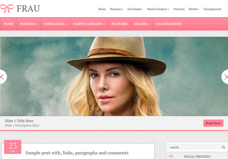 Frau Responsive Blogger Template. Free Blogger templates. Blog templates. Template blogger, professional blogger templates free. blogspot themes, blog templates. Template blogger. blogspot templates 2013. template blogger 2013, templates para blogger, soccer blogger, blog templates blogger, blogger news templates. templates para blogspot. Templates free blogger blog templates. Download 1 column, 2 column. 2 columns, 3 column, 3 columns blog templates. Free Blogger templates, template blogger. 4 column templates Blog templates. Free Blogger templates free. Template blogger, blog templates. Download Ads ready, adapted from WordPress template blogger. blog templates Abstract, dark colors. Blog templates magazine, Elegant, grunge, fresh, web2.0 template blogger. Minimalist, rounded corners blog templates. Download templates Gallery, vintage, textured, vector, Simple floral. Free premium, clean, 3d templates. Anime, animals download. Free Art book, cars, cartoons, city, computers. Free Download Culture desktop family fantasy fashion templates download blog templates. Food and drink, games, gadgets, geometric blog templates. Girls, home internet health love music movies kids blog templates. Blogger download blog templates Interior, nature, neutral. Free News online store online shopping online shopping store. Free Blogger templates free template blogger, blog templates. Free download People personal, personal pages template blogger. Software space science video unique business templates download template blogger. Education entertainment photography sport travel cars and motorsports. St valentine Christmas Halloween template blogger. Download Slideshow slider, tabs tapped widget ready template blogger. Email subscription widget ready social bookmark ready post thumbnails under construction custom navbar template blogger. Free download Seo ready. Free download Footer columns, 3 columns footer, 4columns footer. Download Login ready, login support template blogger. Drop down menu vertical drop down menu page navigation menu breadcrumb navigation menu. Free download Fixed width fluid width responsive html5 template blogger. Free download Blogger Black blue brown green gray, Orange pink red violet white yellow silver. Sidebar one sidebar 1 sidebar 2 sidebar 3 sidebar 1 right sidebar 1 left sidebar. Left sidebar, left and right sidebar no sidebar template blogger. Blogger seo Tips and Trick. Blogger Guide. Blogging tips and Tricks for bloggers. Seo for Blogger. Google blogger. Blog, blogspot. Google blogger. Blogspot trick and tips for blogger. Design blogger blogspot blog. responsive blogger templates free. free blogger templates. Blog templates. Frau Responsive Blogger Template. Frau Responsive Blogger Template. Frau Responsive Blogger Template.