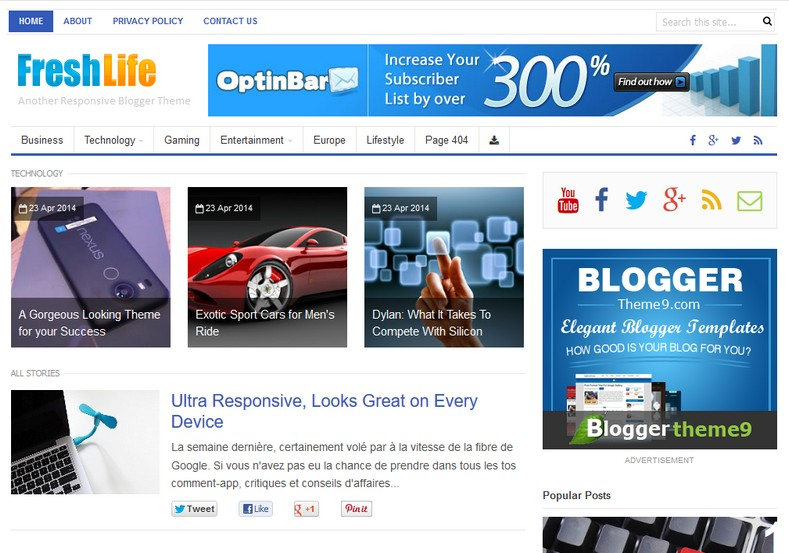 FreshLife Blogger Template. Free Blogger templates. Blog templates. Template blogger, professional blogger templates free. blogspot themes, blog templates. Template blogger. blogspot templates 2013. template blogger 2013, templates para blogger, soccer blogger, blog templates blogger, blogger news templates. templates para blogspot. Templates free blogger blog templates. Download 1 column, 2 column. 2 columns, 3 column, 3 columns blog templates. Free Blogger templates, template blogger. 4 column templates Blog templates. Free Blogger templates free. Template blogger, blog templates. Download Ads ready, adapted from WordPress template blogger. blog templates Abstract, dark colors. Blog templates magazine, Elegant, grunge, fresh, web2.0 template blogger. Minimalist, rounded corners blog templates. Download templates Gallery, vintage, textured, vector, Simple floral. Free premium, clean, 3d templates. Anime, animals download. Free Art book, cars, cartoons, city, computers. Free Download Culture desktop family fantasy fashion templates download blog templates. Food and drink, games, gadgets, geometric blog templates. Girls, home internet health love music movies kids blog templates. Blogger download blog templates Interior, nature, neutral. Free News online store online shopping online shopping store. Free Blogger templates free template blogger, blog templates. Free download People personal, personal pages template blogger. Software space science video unique business templates download template blogger. Education entertainment photography sport travel cars and motorsports. St valentine Christmas Halloween template blogger. Download Slideshow slider, tabs tapped widget ready template blogger. Email subscription widget ready social bookmark ready post thumbnails under construction custom navbar template blogger. Free download Seo ready. Free download Footer columns, 3 columns footer, 4columns footer. Download Login ready, login support template blogger. Drop down menu vertical drop down menu page navigation menu breadcrumb navigation menu. Free download Fixed width fluid width responsive html5 template blogger. Free download Blogger Black blue brown green gray, Orange pink red violet white yellow silver. Sidebar one sidebar 1 sidebar 2 sidebar 3 sidebar 1 right sidebar 1 left sidebar. Left sidebar, left and right sidebar no sidebar template blogger. Blogger seo Tips and Trick. Blogger Guide. Blogging tips and Tricks for bloggers. Seo for Blogger. Google blogger. Blog, blogspot. Google blogger. Blogspot trick and tips for blogger. Design blogger blogspot blog. responsive blogger templates free. free blogger templates.Blog templates. FreshLife Blogger Template. FreshLife Blogger Template. FreshLife Blogger Template.