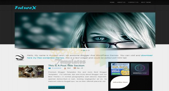 FutureX Blogger Template. Free Blogger templates. Blog templates. Template blogger, professional blogger templates free. blogspot themes, blog templates. Template blogger. blogspot templates 2013. template blogger 2013, templates para blogger, soccer blogger, blog templates blogger, blogger news templates. templates para blogspot. Templates free blogger blog templates. Download 1 column, 2 column. 2 columns, 3 column, 3 columns blog templates. Free Blogger templates, template blogger. 4 column templates Blog templates. Free Blogger templates free. Template blogger, blog templates. Download Ads ready, adapted from WordPress template blogger. blog templates Abstract, dark colors. Blog templates magazine, Elegant, grunge, fresh, web2.0 template blogger. Minimalist, rounded corners blog templates. Download templates Gallery, vintage, textured, vector,  Simple floral.  Free premium, clean, 3d templates.  Anime, animals download. Free Art book, cars, cartoons, city, computers. Free Download Culture desktop family fantasy fashion templates download blog templates. Food and drink, games, gadgets, geometric blog templates. Girls, home internet health love music movies kids blog templates. Blogger download blog templates Interior, nature, neutral. Free News online store online shopping online shopping store. Free Blogger templates free template blogger, blog templates. Free download People personal, personal pages template blogger. Software space science video unique business templates download template blogger. Education entertainment photography sport travel cars and motorsports. St valentine Christmas Halloween template blogger. Download Slideshow slider, tabs tapped widget ready template blogger. Email subscription widget ready social bookmark ready post thumbnails under construction custom navbar template blogger. Free download Seo ready. Free download Footer columns, 3 columns footer, 4columns footer. Download Login ready, login support template blogger. Drop down menu vertical drop down menu page navigation menu breadcrumb navigation menu. Free download Fixed width fluid width responsive html5 template blogger. Free download Blogger Black blue brown green gray, Orange pink red violet white yellow silver. Sidebar one sidebar 1 sidebar  2 sidebar 3 sidebar 1 right sidebar 1 left sidebar. Left sidebar, left and right sidebar no sidebar template blogger. Blogger seo Tips and Trick. Blogger Guide. Blogging tips and Tricks for bloggers. Seo for Blogger. Google blogger. Blog, blogspot. Google blogger. Blogspot trick and tips for blogger. Design blogger blogspot blog. responsive blogger templates free. free blogger templates.Blog templates. FutureX Blogger Template. FutureX Blogger Template. FutureX Blogger Template. FutureX Blogger Template.