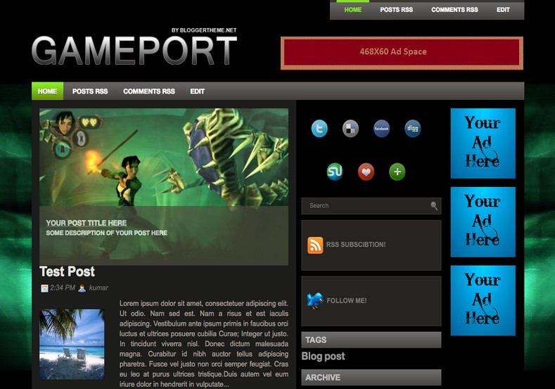 Game Port blogger template. Free Blogger templates. Blog templates. Template blogger, professional blogger templates free. blogspot themes, blog templates. Template blogger. blogspot templates 2013. template blogger 2013, templates para blogger, soccer blogger, blog templates blogger, blogger news templates. templates para blogspot. Templates free blogger blog templates. Download 1 column, 2 column. 2 columns, 3 column, 3 columns blog templates. Free Blogger templates, template blogger. 4 column templates Blog templates. Free Blogger templates free. Template blogger, blog templates. Download Ads ready, adapted from WordPress template blogger. blog templates Abstract, dark colors. Blog templates magazine, Elegant, grunge, fresh, web2.0 template blogger. Minimalist, rounded corners blog templates. Download templates Gallery, vintage, textured, vector, Simple floral. Free premium, clean, 3d templates. Anime, animals download. Free Art book, cars, cartoons, city, computers. Free Download Culture desktop family fantasy fashion templates download blog templates. Food and drink, games, gadgets, geometric blog templates. Girls, home internet health love music movies kids blog templates. Blogger download blog templates Interior, nature, neutral. Free News online store online shopping online shopping store. Free Blogger templates free template blogger, blog templates. Free download People personal, personal pages template blogger. Software space science video unique business templates download template blogger. Education entertainment photography sport travel cars and motorsports. St valentine Christmas Halloween template blogger. Download Slideshow slider, tabs tapped widget ready template blogger. Email subscription widget ready social bookmark ready post thumbnails under construction custom navbar template blogger. Free download Seo ready. Free download Footer columns, 3 columns footer, 4columns footer. Download Login ready, login support template blogger. Drop down menu vertical drop down menu page navigation menu breadcrumb navigation menu. Free download Fixed width fluid width responsive html5 template blogger. Free download Blogger Black blue brown green gray, Orange pink red violet white yellow silver. Sidebar one sidebar 1 sidebar 2 sidebar 3 sidebar 1 right sidebar 1 left sidebar. Left sidebar, left and right sidebar no sidebar template blogger. Blogger seo Tips and Trick. Blogger Guide. Blogging tips and Tricks for bloggers. Seo for Blogger. Google blogger. Blog, blogspot. Google blogger. Blogspot trick and tips for blogger. Design blogger blogspot blog. responsive blogger templates free. free blogger templates.Blog templates. Game Port blogger template. Game Port blogger template. Game Port blogger template.