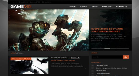 GameMix blogger template. Free Blogger templates. Blog templates. Template blogger, professional blogger templates free. blogspot themes, blog templates. Template blogger. blogspot templates 2013. template blogger 2013, templates para blogger, soccer blogger, blog templates blogger, blogger news templates. templates para blogspot. Templates free blogger blog templates. Download 1 column, 2 column. 2 columns, 3 column, 3 columns blog templates. Free Blogger templates, template blogger. 4 column templates Blog templates. Free Blogger templates free. Template blogger, blog templates. Download Ads ready, adapted from WordPress template blogger. blog templates Abstract, dark colors. Blog templates magazine, Elegant, grunge, fresh, web2.0 template blogger. Minimalist, rounded corners blog templates. Download templates Gallery, vintage, textured, vector,  Simple floral.  Free premium, clean, 3d templates.  Anime, animals download. Free Art book, cars, cartoons, city, computers. Free Download Culture desktop family fantasy fashion templates download blog templates. Food and drink, games, gadgets, geometric blog templates. Girls, home internet health love music movies kids blog templates. Blogger download blog templates Interior, nature, neutral. Free News online store online shopping online shopping store. Free Blogger templates free template blogger, blog templates. Free download People personal, personal pages template blogger. Software space science video unique business templates download template blogger. Education entertainment photography sport travel cars and motorsports. St valentine Christmas Halloween template blogger. Download Slideshow slider, tabs tapped widget ready template blogger. Email subscription widget ready social bookmark ready post thumbnails under construction custom navbar template blogger. Free download Seo ready. Free download Footer columns, 3 columns footer, 4columns footer. Download Login ready, login support template blogger. Drop down menu vertical drop down menu page navigation menu breadcrumb navigation menu. Free download Fixed width fluid width responsive html5 template blogger. Free download Blogger Black blue brown green gray, Orange pink red violet white yellow silver. Sidebar one sidebar 1 sidebar  2 sidebar 3 sidebar 1 right sidebar 1 left sidebar. Left sidebar, left and right sidebar no sidebar template blogger. Blogger seo Tips and Trick. Blogger Guide. Blogging tips and Tricks for bloggers. Seo for Blogger. Google blogger. Blog, blogspot. Google blogger. Blogspot trick and tips for blogger. Design blogger blogspot blog. responsive blogger templates free. free blogger templates.Blog templates. GameMix blogger template. GameMix blogger template. GameMix blogger template.