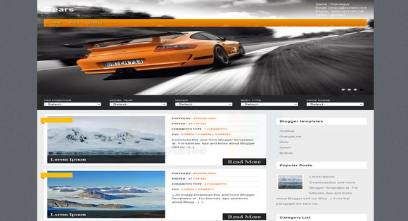 Gears Blogger Template. Free Blogger templates. Blog templates. Template blogger, professional blogger templates free. blogspot themes, blog templates. Template blogger. blogspot templates 2013. template blogger 2013, templates para blogger, soccer blogger, blog templates blogger, blogger news templates. templates para blogspot. Templates free blogger blog templates. Download 1 column, 2 column. 2 columns, 3 column, 3 columns blog templates. Free Blogger templates, template blogger. 4 column templates Blog templates. Free Blogger templates free. Template blogger, blog templates. Download Ads ready, adapted from WordPress template blogger. blog templates Abstract, dark colors. Blog templates magazine, Elegant, grunge, fresh, web2.0 template blogger. Minimalist, rounded corners blog templates. Download templates Gallery, vintage, textured, vector,  Simple floral.  Free premium, clean, 3d templates.  Anime, animals download. Free Art book, cars, cartoons, city, computers. Free Download Culture desktop family fantasy fashion templates download blog templates. Food and drink, games, gadgets, geometric blog templates. Girls, home internet health love music movies kids blog templates. Blogger download blog templates Interior, nature, neutral. Free News online store online shopping online shopping store. Free Blogger templates free template blogger, blog templates. Free download People personal, personal pages template blogger. Software space science video unique business templates download template blogger. Education entertainment photography sport travel cars and motorsports. St valentine Christmas Halloween template blogger. Download Slideshow slider, tabs tapped widget ready template blogger. Email subscription widget ready social bookmark ready post thumbnails under construction custom navbar template blogger. Free download Seo ready. Free download Footer columns, 3 columns footer, 4columns footer. Download Login ready, login support template blogger. Drop down menu vertical drop down menu page navigation menu breadcrumb navigation menu. Free download Fixed width fluid width responsive html5 template blogger. Free download Blogger Black blue brown green gray, Orange pink red violet white yellow silver. Sidebar one sidebar 1 sidebar  2 sidebar 3 sidebar 1 right sidebar 1 left sidebar. Left sidebar, left and right sidebar no sidebar template blogger. Blogger seo Tips and Trick. Blogger Guide. Blogging tips and Tricks for bloggers. Seo for Blogger. Google blogger. Blog, blogspot. Google blogger. Blogspot trick and tips for blogger. Design blogger blogspot blog. responsive blogger templates free. free blogger templates.Blog templates. Gears Blogger Template. Gears Blogger Template. Gears Blogger Template. Gears Blogger Template.