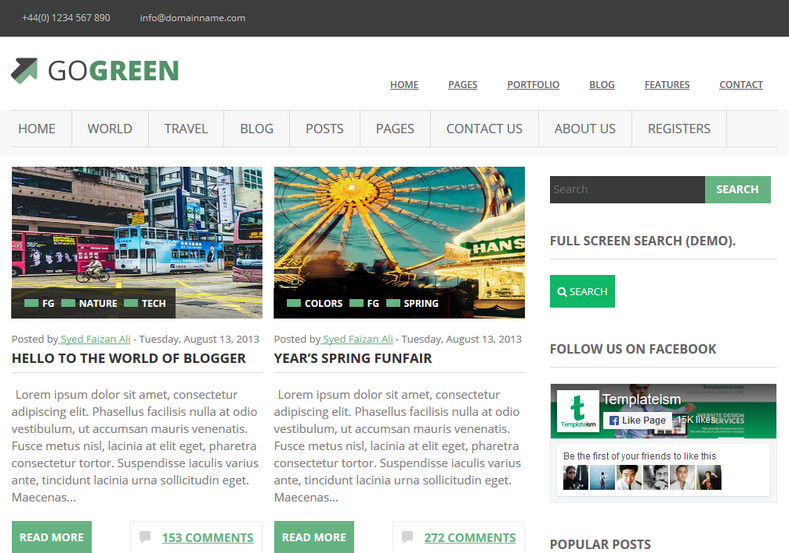 GoGreen Blogger Template. Free Blogger templates. Blog templates. Template blogger, professional blogger templates free. blogspot themes, blog templates. Template blogger. blogspot templates 2013. template blogger 2013, templates para blogger, soccer blogger, blog templates blogger, blogger news templates. templates para blogspot. Templates free blogger blog templates. Download 1 column, 2 column. 2 columns, 3 column, 3 columns blog templates. Free Blogger templates, template blogger. 4 column templates Blog templates. Free Blogger templates free. Template blogger, blog templates. Download Ads ready, adapted from WordPress template blogger. blog templates Abstract, dark colors. Blog templates magazine, Elegant, grunge, fresh, web2.0 template blogger. Minimalist, rounded corners blog templates. Download templates Gallery, vintage, textured, vector, Simple floral. Free premium, clean, 3d templates. Anime, animals download. Free Art book, cars, cartoons, city, computers. Free Download Culture desktop family fantasy fashion templates download blog templates. Food and drink, games, gadgets, geometric blog templates. Girls, home internet health love music movies kids blog templates. Blogger download blog templates Interior, nature, neutral. Free News online store online shopping online shopping store. Free Blogger templates free template blogger, blog templates. Free download People personal, personal pages template blogger. Software space science video unique business templates download template blogger. Education entertainment photography sport travel cars and motorsports. St valentine Christmas Halloween template blogger. Download Slideshow slider, tabs tapped widget ready template blogger. Email subscription widget ready social bookmark ready post thumbnails under construction custom navbar template blogger. Free download Seo ready. Free download Footer columns, 3 columns footer, 4columns footer. Download Login ready, login support template blogger. Drop down menu vertical drop down menu page navigation menu breadcrumb navigation menu. Free download Fixed width fluid width responsive html5 template blogger. Free download Blogger Black blue brown green gray, Orange pink red violet white yellow silver. Sidebar one sidebar 1 sidebar 2 sidebar 3 sidebar 1 right sidebar 1 left sidebar. Left sidebar, left and right sidebar no sidebar template blogger. Blogger seo Tips and Trick. Blogger Guide. Blogging tips and Tricks for bloggers. Seo for Blogger. Google blogger. Blog, blogspot. Google blogger. Blogspot trick and tips for blogger. Design blogger blogspot blog. responsive blogger templates free. free blogger templates.Blog templates. GoGreen Blogger Template. GoGreen Blogger Template. GoGreen Blogger Template.
