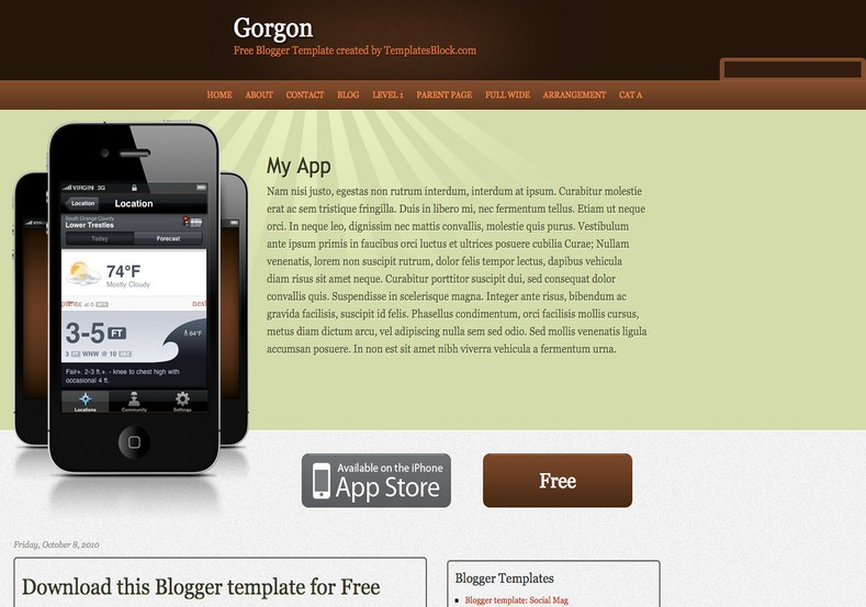 Gorgon blogger template. Free Blogger templates. Blog templates. Template blogger, professional blogger templates free. blogspot themes, blog templates. Template blogger. blogspot templates 2013. template blogger 2013, templates para blogger, soccer blogger, blog templates blogger, blogger news templates. templates para blogspot. Templates free blogger blog templates. Download 1 column, 2 column. 2 columns, 3 column, 3 columns blog templates. Free Blogger templates, template blogger. 4 column templates Blog templates. Free Blogger templates free. Template blogger, blog templates. Download Ads ready, adapted from WordPress template blogger. blog templates Abstract, dark colors. Blog templates magazine, Elegant, grunge, fresh, web2.0 template blogger. Minimalist, rounded corners blog templates. Download templates Gallery, vintage, textured, vector, Simple floral. Free premium, clean, 3d templates. Anime, animals download. Free Art book, cars, cartoons, city, computers. Free Download Culture desktop family fantasy fashion templates download blog templates. Food and drink, games, gadgets, geometric blog templates. Girls, home internet health love music movies kids blog templates. Blogger download blog templates Interior, nature, neutral. Free News online store online shopping online shopping store. Free Blogger templates free template blogger, blog templates. Free download People personal, personal pages template blogger. Software space science video unique business templates download template blogger. Education entertainment photography sport travel cars and motorsports. St valentine Christmas Halloween template blogger. Download Slideshow slider, tabs tapped widget ready template blogger. Email subscription widget ready social bookmark ready post thumbnails under construction custom navbar template blogger. Free download Seo ready. Free download Footer columns, 3 columns footer, 4columns footer. Download Login ready, login support template blogger. Drop down menu vertical drop down menu page navigation menu breadcrumb navigation menu. Free download Fixed width fluid width responsive html5 template blogger. Free download Blogger Black blue brown green gray, Orange pink red violet white yellow silver. Sidebar one sidebar 1 sidebar 2 sidebar 3 sidebar 1 right sidebar 1 left sidebar. Left sidebar, left and right sidebar no sidebar template blogger. Blogger seo Tips and Trick. Blogger Guide. Blogging tips and Tricks for bloggers. Seo for Blogger. Google blogger. Blog, blogspot. Google blogger. Blogspot trick and tips for blogger. Design blogger blogspot blog. responsive blogger templates free. free blogger templates.Blog templates. Gorgon blogger template. Gorgon blogger template. Gorgon blogger template.