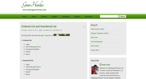 Green Hurdico blogger template. Free Blogger templates. Blog templates. Template blogger, professional blogger templates free. blogspot themes, blog templates. Template blogger. blogspot templates 2013. template blogger 2013, templates para blogger, soccer blogger, blog templates blogger, blogger news templates. templates para blogspot. Templates free blogger blog templates. Download 1 column, 2 column. 2 columns, 3 column, 3 columns blog templates. Free Blogger templates, template blogger. 4 column templates Blog templates. Free Blogger templates free. Template blogger, blog templates. Download Ads ready, adapted from WordPress template blogger. blog templates Abstract, dark colors. Blog templates magazine, Elegant, grunge, fresh, web2.0 template blogger. Minimalist, rounded corners blog templates. Download templates Gallery, vintage, textured, vector,  Simple floral.  Free premium, clean, 3d templates.  Anime, animals download. Free Art book, cars, cartoons, city, computers. Free Download Culture desktop family fantasy fashion templates download blog templates. Food and drink, games, gadgets, geometric blog templates. Girls, home internet health love music movies kids blog templates. Blogger download blog templates Interior, nature, neutral. Free News online store online shopping online shopping store. Free Blogger templates free template blogger, blog templates. Free download People personal, personal pages template blogger. Software space science video unique business templates download template blogger. Education entertainment photography sport travel cars and motorsports. St valentine Christmas Halloween template blogger. Download Slideshow slider, tabs tapped widget ready template blogger. Email subscription widget ready social bookmark ready post thumbnails under construction custom navbar template blogger. Free download Seo ready. Free download Footer columns, 3 columns footer, 4columns footer. Download Login ready, login support template blogger. Drop down menu vertical drop down menu page navigation menu breadcrumb navigation menu. Free download Fixed width fluid width responsive html5 template blogger. Free download Blogger Black blue brown green gray, Orange pink red violet white yellow silver. Sidebar one sidebar 1 sidebar  2 sidebar 3 sidebar 1 right sidebar 1 left sidebar. Left sidebar, left and right sidebar no sidebar template blogger. Blogger seo Tips and Trick. Blogger Guide. Blogging tips and Tricks for bloggers. Seo for Blogger. Google blogger. Blog, blogspot. Google blogger. Blogspot trick and tips for blogger. Design blogger blogspot blog. responsive blogger templates free. free blogger templates.Blog templates. Green Hurdico blogger template. Green Hurdico blogger template. Green Hurdico blogger template.