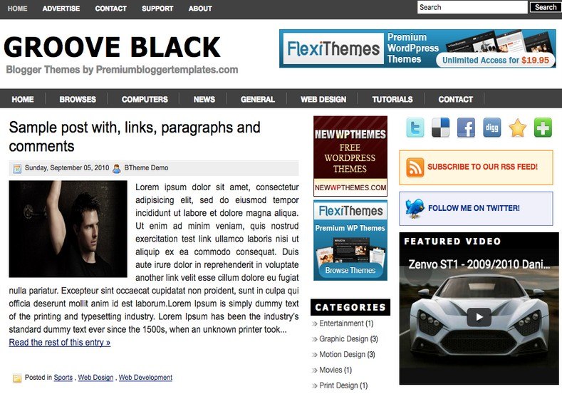 groove black blogger template. Free Blogger templates. Blog templates. Template blogger, professional blogger templates free. blogspot themes, blog templates. Template blogger. blogspot templates 2013. template blogger 2013, templates para blogger, soccer blogger, blog templates blogger, blogger news templates. templates para blogspot. Templates free blogger blog templates. Download 1 column, 2 column. 2 columns, 3 column, 3 columns blog templates. Free Blogger templates, template blogger. 4 column templates Blog templates. Free Blogger templates free. Template blogger, blog templates. Download Ads ready, adapted from WordPress template blogger. blog templates Abstract, dark colors. Blog templates magazine, Elegant, grunge, fresh, web2.0 template blogger. Minimalist, rounded corners blog templates. Download templates Gallery, vintage, textured, vector, Simple floral. Free premium, clean, 3d templates. Anime, animals download. Free Art book, cars, cartoons, city, computers. Free Download Culture desktop family fantasy fashion templates download blog templates. Food and drink, games, gadgets, geometric blog templates. Girls, home internet health love music movies kids blog templates. Blogger download blog templates Interior, nature, neutral. Free News online store online shopping online shopping store. Free Blogger templates free template blogger, blog templates. Free download People personal, personal pages template blogger. Software space science video unique business templates download template blogger. Education entertainment photography sport travel cars and motorsports. St valentine Christmas Halloween template blogger. Download Slideshow slider, tabs tapped widget ready template blogger. Email subscription widget ready social bookmark ready post thumbnails under construction custom navbar template blogger. Free download Seo ready. Free download Footer columns, 3 columns footer, 4columns footer. Download Login ready, login support template blogger. Drop down menu vertical drop down menu page navigation menu breadcrumb navigation menu. Free download Fixed width fluid width responsive html5 template blogger. Free download Blogger Black blue brown green gray, Orange pink red violet white yellow silver. Sidebar one sidebar 1 sidebar 2 sidebar 3 sidebar 1 right sidebar 1 left sidebar. Left sidebar, left and right sidebar no sidebar template blogger. Blogger seo Tips and Trick. Blogger Guide. Blogging tips and Tricks for bloggers. Seo for Blogger. Google blogger. Blog, blogspot. Google blogger. Blogspot trick and tips for blogger. Design blogger blogspot blog. responsive blogger templates free. free blogger templates.Blog templates. groove black blogger template. groove black blogger template. groove black blogger template.