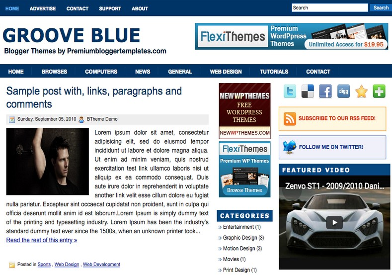 groove blue blogger template. Free Blogger templates. Blog templates. Template blogger, professional blogger templates free. blogspot themes, blog templates. Template blogger. blogspot templates 2013. template blogger 2013, templates para blogger, soccer blogger, blog templates blogger, blogger news templates. templates para blogspot. Templates free blogger blog templates. Download 1 column, 2 column. 2 columns, 3 column, 3 columns blog templates. Free Blogger templates, template blogger. 4 column templates Blog templates. Free Blogger templates free. Template blogger, blog templates. Download Ads ready, adapted from WordPress template blogger. blog templates Abstract, dark colors. Blog templates magazine, Elegant, grunge, fresh, web2.0 template blogger. Minimalist, rounded corners blog templates. Download templates Gallery, vintage, textured, vector, Simple floral. Free premium, clean, 3d templates. Anime, animals download. Free Art book, cars, cartoons, city, computers. Free Download Culture desktop family fantasy fashion templates download blog templates. Food and drink, games, gadgets, geometric blog templates. Girls, home internet health love music movies kids blog templates. Blogger download blog templates Interior, nature, neutral. Free News online store online shopping online shopping store. Free Blogger templates free template blogger, blog templates. Free download People personal, personal pages template blogger. Software space science video unique business templates download template blogger. Education entertainment photography sport travel cars and motorsports. St valentine Christmas Halloween template blogger. Download Slideshow slider, tabs tapped widget ready template blogger. Email subscription widget ready social bookmark ready post thumbnails under construction custom navbar template blogger. Free download Seo ready. Free download Footer columns, 3 columns footer, 4columns footer. Download Login ready, login support template blogger. Drop down menu vertical drop down menu page navigation menu breadcrumb navigation menu. Free download Fixed width fluid width responsive html5 template blogger. Free download Blogger Black blue brown green gray, Orange pink red violet white yellow silver. Sidebar one sidebar 1 sidebar 2 sidebar 3 sidebar 1 right sidebar 1 left sidebar. Left sidebar, left and right sidebar no sidebar template blogger. Blogger seo Tips and Trick. Blogger Guide. Blogging tips and Tricks for bloggers. Seo for Blogger. Google blogger. Blog, blogspot. Google blogger. Blogspot trick and tips for blogger. Design blogger blogspot blog. responsive blogger templates free. free blogger templates.Blog templates. groove blue blogger template. groove blue blogger template. groove blue blogger template.