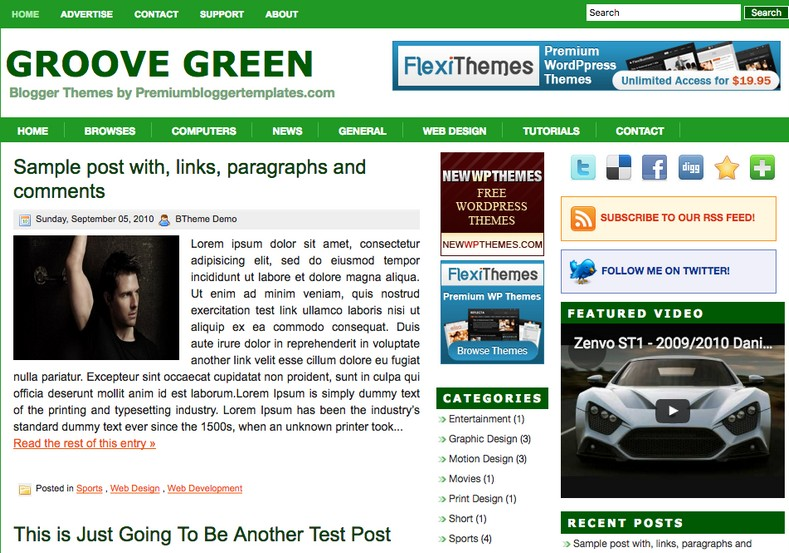 groove green blogger template. Free Blogger templates. Blog templates. Template blogger, professional blogger templates free. blogspot themes, blog templates. Template blogger. blogspot templates 2013. template blogger 2013, templates para blogger, soccer blogger, blog templates blogger, blogger news templates. templates para blogspot. Templates free blogger blog templates. Download 1 column, 2 column. 2 columns, 3 column, 3 columns blog templates. Free Blogger templates, template blogger. 4 column templates Blog templates. Free Blogger templates free. Template blogger, blog templates. Download Ads ready, adapted from WordPress template blogger. blog templates Abstract, dark colors. Blog templates magazine, Elegant, grunge, fresh, web2.0 template blogger. Minimalist, rounded corners blog templates. Download templates Gallery, vintage, textured, vector, Simple floral. Free premium, clean, 3d templates. Anime, animals download. Free Art book, cars, cartoons, city, computers. Free Download Culture desktop family fantasy fashion templates download blog templates. Food and drink, games, gadgets, geometric blog templates. Girls, home internet health love music movies kids blog templates. Blogger download blog templates Interior, nature, neutral. Free News online store online shopping online shopping store. Free Blogger templates free template blogger, blog templates. Free download People personal, personal pages template blogger. Software space science video unique business templates download template blogger. Education entertainment photography sport travel cars and motorsports. St valentine Christmas Halloween template blogger. Download Slideshow slider, tabs tapped widget ready template blogger. Email subscription widget ready social bookmark ready post thumbnails under construction custom navbar template blogger. Free download Seo ready. Free download Footer columns, 3 columns footer, 4columns footer. Download Login ready, login support template blogger. Drop down menu vertical drop down menu page navigation menu breadcrumb navigation menu. Free download Fixed width fluid width responsive html5 template blogger. Free download Blogger Black blue brown green gray, Orange pink red violet white yellow silver. Sidebar one sidebar 1 sidebar 2 sidebar 3 sidebar 1 right sidebar 1 left sidebar. Left sidebar, left and right sidebar no sidebar template blogger. Blogger seo Tips and Trick. Blogger Guide. Blogging tips and Tricks for bloggers. Seo for Blogger. Google blogger. Blog, blogspot. Google blogger. Blogspot trick and tips for blogger. Design blogger blogspot blog. responsive blogger templates free. free blogger templates.Blog templates. groove green blogger template. groove green blogger template. groove green blogger template.
