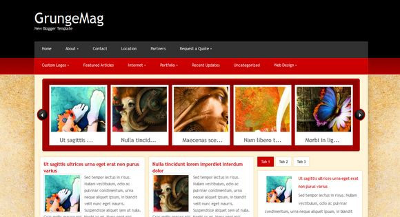 GrungeMag blogger template. Free Blogger templates. Blog templates. Template blogger, professional blogger templates free. blogspot themes, blog templates. Template blogger. blogspot templates 2013. template blogger 2013, templates para blogger, soccer blogger, blog templates blogger, blogger news templates. templates para blogspot. Templates free blogger blog templates. Download 1 column, 2 column. 2 columns, 3 column, 3 columns blog templates. Free Blogger templates, template blogger. 4 column templates Blog templates. Free Blogger templates free. Template blogger, blog templates. Download Ads ready, adapted from WordPress template blogger. blog templates Abstract, dark colors. Blog templates magazine, Elegant, grunge, fresh, web2.0 template blogger. Minimalist, rounded corners blog templates. Download templates Gallery, vintage, textured, vector,  Simple floral.  Free premium, clean, 3d templates.  Anime, animals download. Free Art book, cars, cartoons, city, computers. Free Download Culture desktop family fantasy fashion templates download blog templates. Food and drink, games, gadgets, geometric blog templates. Girls, home internet health love music movies kids blog templates. Blogger download blog templates Interior, nature, neutral. Free News online store online shopping online shopping store. Free Blogger templates free template blogger, blog templates. Free download People personal, personal pages template blogger. Software space science video unique business templates download template blogger. Education entertainment photography sport travel cars and motorsports. St valentine Christmas Halloween template blogger. Download Slideshow slider, tabs tapped widget ready template blogger. Email subscription widget ready social bookmark ready post thumbnails under construction custom navbar template blogger. Free download Seo ready. Free download Footer columns, 3 columns footer, 4columns footer. Download Login ready, login support template blogger. Drop down menu vertical drop down menu page navigation menu breadcrumb navigation menu. Free download Fixed width fluid width responsive html5 template blogger. Free download Blogger Black blue brown green gray, Orange pink red violet white yellow silver. Sidebar one sidebar 1 sidebar  2 sidebar 3 sidebar 1 right sidebar 1 left sidebar. Left sidebar, left and right sidebar no sidebar template blogger. Blogger seo Tips and Trick. Blogger Guide. Blogging tips and Tricks for bloggers. Seo for Blogger. Google blogger. Blog, blogspot. Google blogger. Blogspot trick and tips for blogger. Design blogger blogspot blog. responsive blogger templates free. free blogger templates.Blog templates. GrungeMag blogger template. GrungeMag blogger template. GrungeMag blogger template.