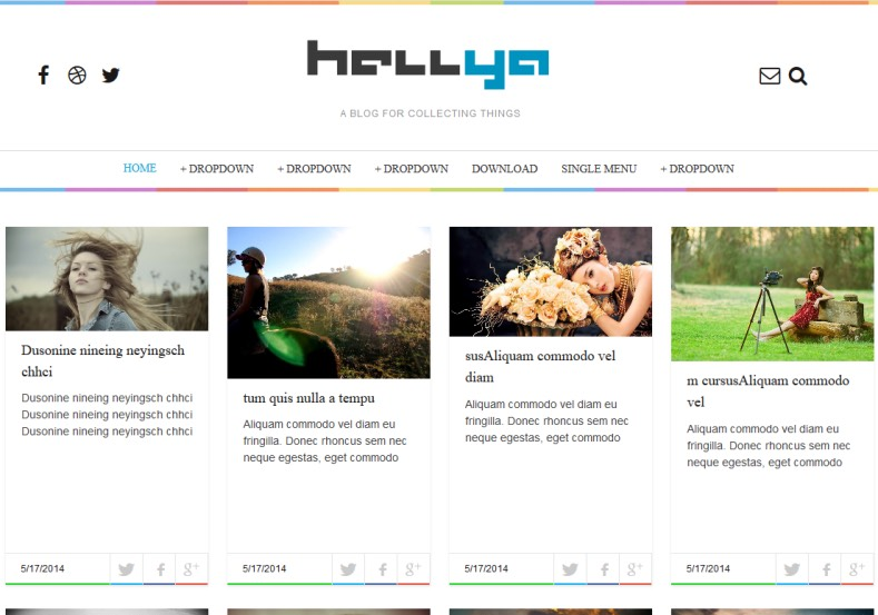 Hellya Responsive Blogger Template. Free Blogger templates. Blog templates. Template blogger, professional blogger templates free. blogspot themes, blog templates. Template blogger. blogspot templates 2013. template blogger 2013, templates para blogger, soccer blogger, blog templates blogger, blogger news templates. templates para blogspot. Templates free blogger blog templates. Download 1 column, 2 column. 2 columns, 3 column, 3 columns blog templates. Free Blogger templates, template blogger. 4 column templates Blog templates. Free Blogger templates free. Template blogger, blog templates. Download Ads ready, adapted from WordPress template blogger. blog templates Abstract, dark colors. Blog templates magazine, Elegant, grunge, fresh, web2.0 template blogger. Minimalist, rounded corners blog templates. Download templates Gallery, vintage, textured, vector, Simple floral. Free premium, clean, 3d templates. Anime, animals download. Free Art book, cars, cartoons, city, computers. Free Download Culture desktop family fantasy fashion templates download blog templates. Food and drink, games, gadgets, geometric blog templates. Girls, home internet health love music movies kids blog templates. Blogger download blog templates Interior, nature, neutral. Free News online store online shopping online shopping store. Free Blogger templates free template blogger, blog templates. Free download People personal, personal pages template blogger. Software space science video unique business templates download template blogger. Education entertainment photography sport travel cars and motorsports. St valentine Christmas Halloween template blogger. Download Slideshow slider, tabs tapped widget ready template blogger. Email subscription widget ready social bookmark ready post thumbnails under construction custom navbar template blogger. Free download Seo ready. Free download Footer columns, 3 columns footer, 4columns footer. Download Login ready, login support template blogger. Drop dow