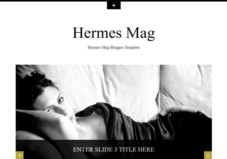 Hermes Mag Responsive Blogger Template. Free Blogger templates. Blog templates. Template blogger, professional blogger templates free. blogspot themes, blog templates. Template blogger. blogspot templates 2013. template blogger 2013, templates para blogger, soccer blogger, blog templates blogger, blogger news templates. templates para blogspot. Templates free blogger blog templates. Download 1 column, 2 column. 2 columns, 3 column, 3 columns blog templates. Free Blogger templates, template blogger. 4 column templates Blog templates. Free Blogger templates free. Template blogger, blog templates. Download Ads ready, adapted from WordPress template blogger. blog templates Abstract, dark colors. Blog templates magazine, Elegant, grunge, fresh, web2.0 template blogger. Minimalist, rounded corners blog templates. Download templates Gallery, vintage, textured, vector, Simple floral. Free premium, clean, 3d templates. Anime, animals download. Free Art book, cars, cartoons, city, computers. Free Download Culture desktop family fantasy fashion templates download blog templates. Food and drink, games, gadgets, geometric blog templates. Girls, home internet health love music movies kids blog templates. Blogger download blog templates Interior, nature, neutral. Free News online store online shopping online shopping store. Free Blogger templates free template blogger, blog templates. Free download People personal, personal pages template blogger. Software space science video unique business templates download template blogger. Education entertainment photography sport travel cars and motorsports. St valentine Christmas Halloween template blogger. Download Slideshow slider, tabs tapped widget ready template blogger. Email subscription widget ready social bookmark ready post thumbnails under construction custom navbar template blogger. Free download Seo ready. Free download Footer columns, 3 columns footer, 4columns footer. Download Login ready, login support template blogger. Drop
