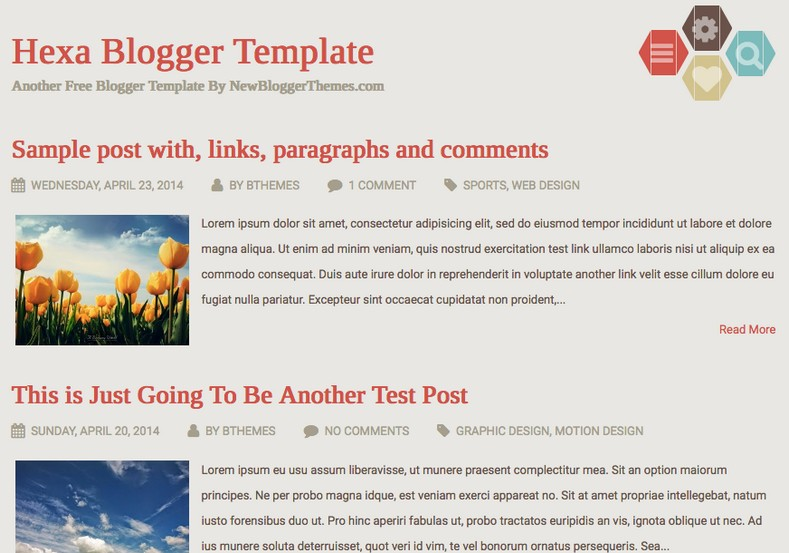 Hexa Responsive Blogger Template. Free Blogger templates. Blog templates. Template blogger, professional blogger templates free. blogspot themes, blog templates. Template blogger. blogspot templates 2013. template blogger 2013, templates para blogger, soccer blogger, blog templates blogger, blogger news templates. templates para blogspot. Templates free blogger blog templates. Download 1 column, 2 column. 2 columns, 3 column, 3 columns blog templates. Free Blogger templates, template blogger. 4 column templates Blog templates. Free Blogger templates free. Template blogger, blog templates. Download Ads ready, adapted from WordPress template blogger. blog templates Abstract, dark colors. Blog templates magazine, Elegant, grunge, fresh, web2.0 template blogger. Minimalist, rounded corners blog templates. Download templates Gallery, vintage, textured, vector, Simple floral. Free premium, clean, 3d templates. Anime, animals download. Free Art book, cars, cartoons, city, computers. Free Download Culture desktop family fantasy fashion templates download blog templates. Food and drink, games, gadgets, geometric blog templates. Girls, home internet health love music movies kids blog templates. Blogger download blog templates Interior, nature, neutral. Free News online store online shopping online shopping store. Free Blogger templates free template blogger, blog templates. Free download People personal, personal pages template blogger. Software space science video unique business templates download template blogger. Education entertainment photography sport travel cars and motorsports. St valentine Christmas Halloween template blogger. Download Slideshow slider, tabs tapped widget ready template blogger. Email subscription widget ready social bookmark ready post thumbnails under construction custom navbar template blogger. Free download Seo ready. Free download Footer columns, 3 columns footer, 4columns footer. Download Login ready, login support template blogger. Drop down menu vertical drop down menu page navigation menu breadcrumb navigation menu. Free download Fixed width fluid width responsive html5 template blogger. Free download Blogger Black blue brown green gray, Orange pink red violet white yellow silver. Sidebar one sidebar 1 sidebar 2 sidebar 3 sidebar 1 right sidebar 1 left sidebar. Left sidebar, left and right sidebar no sidebar template blogger. Blogger seo Tips and Trick. Blogger Guide. Blogging tips and Tricks for bloggers. Seo for Blogger. Google blogger. Blog, blogspot. Google blogger. Blogspot trick and tips for blogger. Design blogger blogspot blog. responsive blogger templates free. free blogger templates. Blog templates. Hexa Responsive Blogger Template. Hexa Responsive Blogger Template. Hexa Responsive Blogger Template.