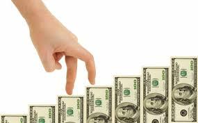 How do Bloggers Earn Money