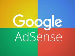 How to Create Profitable Adsense Website
