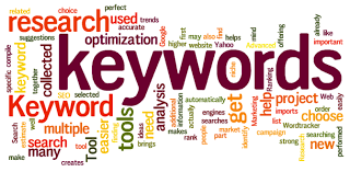 How to Write Keywords Rich Articles
