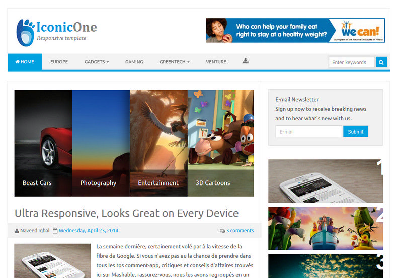 Iconic One Responsive Blogger Template. Free Blogger templates. Blog templates. Template blogger, professional blogger templates free. blogspot themes, blog templates. Template blogger. blogspot templates 2013. template blogger 2013, templates para blogger, soccer blogger, blog templates blogger, blogger news templates. templates para blogspot. Templates free blogger blog templates. Download 1 column, 2 column. 2 columns, 3 column, 3 columns blog templates. Free Blogger templates, template blogger. 4 column templates Blog templates. Free Blogger templates free. Template blogger, blog templates. Download Ads ready, adapted from WordPress template blogger. blog templates Abstract, dark colors. Blog templates magazine, Elegant, grunge, fresh, web2.0 template blogger. Minimalist, rounded corners blog templates. Download templates Gallery, vintage, textured, vector, Simple floral. Free premium, clean, 3d templates. Anime, animals download. Free Art book, cars, cartoons, city, computers. Free Download Culture desktop family fantasy fashion templates download blog templates. Food and drink, games, gadgets, geometric blog templates. Girls, home internet health love music movies kids blog templates. Blogger download blog templates Interior, nature, neutral. Free News online store online shopping online shopping store. Free Blogger templates free template blogger, blog templates. Free download People personal, personal pages template blogger. Software space science video unique business templates download template blogger. Education entertainment photography sport travel cars and motorsports. St valentine Christmas Halloween template blogger. Download Slideshow slider, tabs tapped widget ready template blogger. Email subscription widget ready social bookmark ready post thumbnails under construction custom navbar template blogger. Free download Seo ready. Free download Footer columns, 3 columns footer, 4columns footer. Download Login ready, login support template blogger. Drop down menu vertical drop down menu page navigation menu breadcrumb navigation menu. Free download Fixed width fluid width responsive html5 template blogger. Free download Blogger Black blue brown green gray, Orange pink red violet white yellow silver. Sidebar one sidebar 1 sidebar 2 sidebar 3 sidebar 1 right sidebar 1 left sidebar. Left sidebar, left and right sidebar no sidebar template blogger. Blogger seo Tips and Trick. Blogger Guide. Blogging tips and Tricks for bloggers. Seo for Blogger. Google blogger. Blog, blogspot. Google blogger. Blogspot trick and tips for blogger. Design blogger blogspot blog. responsive blogger templates free. free blogger templates. Blog templates. Iconic One Responsive Blogger Template. Iconic One Responsive Blogger Template. Iconic One Responsive Blogger Template.