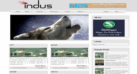 Indus Blogger Template. Free Blogger templates. Blog templates. Template blogger, professional blogger templates free. blogspot themes, blog templates. Template blogger. blogspot templates 2013. template blogger 2013, templates para blogger, soccer blogger, blog templates blogger, blogger news templates. templates para blogspot. Templates free blogger blog templates. Download 1 column, 2 column. 2 columns, 3 column, 3 columns blog templates. Free Blogger templates, template blogger. 4 column templates Blog templates. Free Blogger templates free. Template blogger, blog templates. Download Ads ready, adapted from WordPress template blogger. blog templates Abstract, dark colors. Blog templates magazine, Elegant, grunge, fresh, web2.0 template blogger. Minimalist, rounded corners blog templates. Download templates Gallery, vintage, textured, vector,  Simple floral.  Free premium, clean, 3d templates.  Anime, animals download. Free Art book, cars, cartoons, city, computers. Free Download Culture desktop family fantasy fashion templates download blog templates. Food and drink, games, gadgets, geometric blog templates. Girls, home internet health love music movies kids blog templates. Blogger download blog templates Interior, nature, neutral. Free News online store online shopping online shopping store. Free Blogger templates free template blogger, blog templates. Free download People personal, personal pages template blogger. Software space science video unique business templates download template blogger. Education entertainment photography sport travel cars and motorsports. St valentine Christmas Halloween template blogger. Download Slideshow slider, tabs tapped widget ready template blogger. Email subscription widget ready social bookmark ready post thumbnails under construction custom navbar template blogger. Free download Seo ready. Free download Footer columns, 3 columns footer, 4columns footer. Download Login ready, login support template blogger. Drop down menu vertical drop down menu page navigation menu breadcrumb navigation menu. Free download Fixed width fluid width responsive html5 template blogger. Free download Blogger Black blue brown green gray, Orange pink red violet white yellow silver. Sidebar one sidebar 1 sidebar  2 sidebar 3 sidebar 1 right sidebar 1 left sidebar. Left sidebar, left and right sidebar no sidebar template blogger. Blogger seo Tips and Trick. Blogger Guide. Blogging tips and Tricks for bloggers. Seo for Blogger. Google blogger. Blog, blogspot. Google blogger. Blogspot trick and tips for blogger. Design blogger blogspot blog. responsive blogger templates free. free blogger templates.Blog templates. Indus Blogger Template. Indus Blogger Template. Indus Blogger Template. Indus Blogger Template.