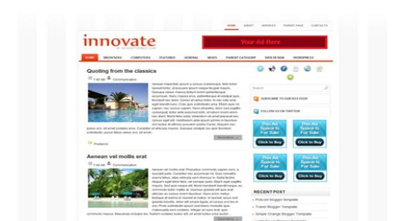 Innovate blogger template. Free Blogger templates. Blog templates. Template blogger, professional blogger templates free. blogspot themes, blog templates. Template blogger. blogspot templates 2013. template blogger 2013, templates para blogger, soccer blogger, blog templates blogger, blogger news templates. templates para blogspot. Templates free blogger blog templates. Download 1 column, 2 column. 2 columns, 3 column, 3 columns blog templates. Free Blogger templates, template blogger. 4 column templates Blog templates. Free Blogger templates free. Template blogger, blog templates. Download Ads ready, adapted from WordPress template blogger. blog templates Abstract, dark colors. Blog templates magazine, Elegant, grunge, fresh, web2.0 template blogger. Minimalist, rounded corners blog templates. Download templates Gallery, vintage, textured, vector,  Simple floral.  Free premium, clean, 3d templates.  Anime, animals download. Free Art book, cars, cartoons, city, computers. Free Download Culture desktop family fantasy fashion templates download blog templates. Food and drink, games, gadgets, geometric blog templates. Girls, home internet health love music movies kids blog templates. Blogger download blog templates Interior, nature, neutral. Free News online store online shopping online shopping store. Free Blogger templates free template blogger, blog templates. Free download People personal, personal pages template blogger. Software space science video unique business templates download template blogger. Education entertainment photography sport travel cars and motorsports. St valentine Christmas Halloween template blogger. Download Slideshow slider, tabs tapped widget ready template blogger. Email subscription widget ready social bookmark ready post thumbnails under construction custom navbar template blogger. Free download Seo ready. Free download Footer columns, 3 columns footer, 4columns footer. Download Login ready, login support template blogger. Drop down menu vertical drop down menu page navigation menu breadcrumb navigation menu. Free download Fixed width fluid width responsive html5 template blogger. Free download Blogger Black blue brown green gray, Orange pink red violet white yellow silver. Sidebar one sidebar 1 sidebar  2 sidebar 3 sidebar 1 right sidebar 1 left sidebar. Left sidebar, left and right sidebar no sidebar template blogger. Blogger seo Tips and Trick. Blogger Guide. Blogging tips and Tricks for bloggers. Seo for Blogger. Google blogger. Blog, blogspot. Google blogger. Blogspot trick and tips for blogger. Design blogger blogspot blog. responsive blogger templates free. free blogger templates.Blog templates. Innovate blogger template. Innovate blogger template. Innovate blogger template.