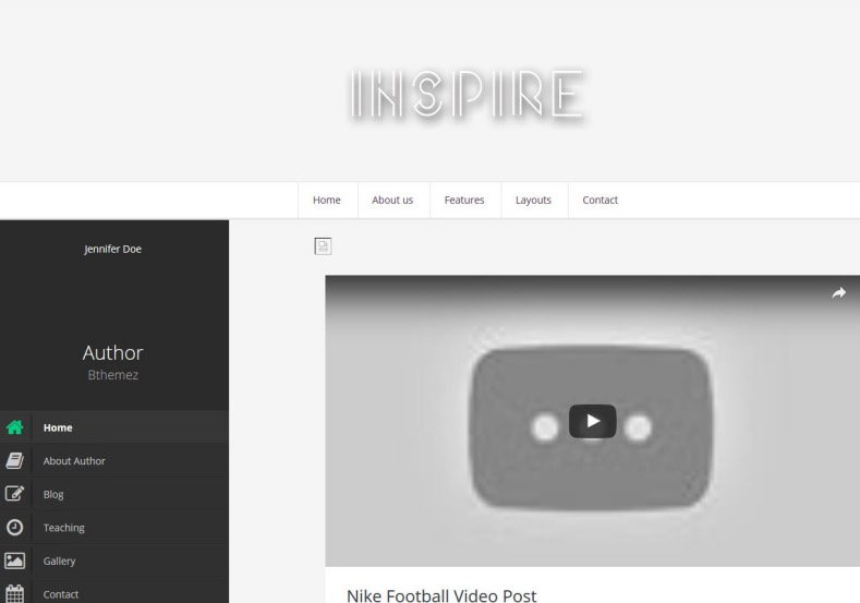 Inspire Responsive Blogger Template. Free Blogger templates. Blog templates. Template blogger, professional blogger templates free. blogspot themes, blog templates. Template blogger. blogspot templates 2013. template blogger 2013, templates para blogger, soccer blogger, blog templates blogger, blogger news templates. templates para blogspot. Templates free blogger blog templates. Download 1 column, 2 column. 2 columns, 3 column, 3 columns blog templates. Free Blogger templates, template blogger. 4 column templates Blog templates. Free Blogger templates free. Template blogger, blog templates. Download Ads ready, adapted from WordPress template blogger. blog templates Abstract, dark colors. Blog templates magazine, Elegant, grunge, fresh, web2.0 template blogger. Minimalist, rounded corners blog templates. Download templates Gallery, vintage, textured, vector, Simple floral. Free premium, clean, 3d templates. Anime, animals download. Free Art book, cars, cartoons, city, computers. Free Download Culture desktop family fantasy fashion templates download blog templates. Food and drink, games, gadgets, geometric blog templates. Girls, home internet health love music movies kids blog templates. Blogger download blog templates Interior, nature, neutral. Free News online store online shopping online shopping store. Free Blogger templates free template blogger, blog templates. Free download People personal, personal pages template blogger. Software space science video unique business templates download template blogger. Education entertainment photography sport travel cars and motorsports. St valentine Christmas Halloween template blogger. Download Slideshow slider, tabs tapped widget ready template blogger. Email subscription widget ready social bookmark ready post thumbnails under construction custom navbar template blogger. Free download Seo ready. Free download Footer columns, 3 columns footer, 4columns footer. Download Login ready, login support template blogger. Drop down menu vertical drop down menu page navigation menu breadcrumb navigation menu. Free download Fixed width fluid width responsive html5 template blogger. Free download Blogger Black blue brown green gray, Orange pink red violet white yellow silver. Sidebar one sidebar 1 sidebar 2 sidebar 3 sidebar 1 right sidebar 1 left sidebar. Left sidebar, left and right sidebar no sidebar template blogger. Blogger seo Tips and Trick. Blogger Guide. Blogging tips and Tricks for bloggers. Seo for Blogger. Google blogger. Blog, blogspot. Google blogger. Blogspot trick and tips for blogger. Design blogger blogspot blog. responsive blogger templates free. free blogger templates. Blog templates. Inspire Responsive Blogger Template. Inspire Responsive Blogger Template. Inspire Responsive Blogger Template.