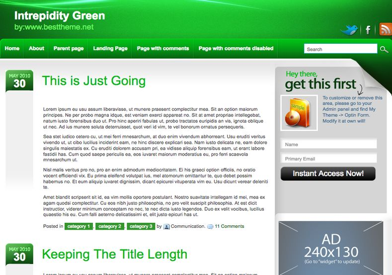 Intrepidity Green blogger template. Free Blogger templates. Blog templates. Template blogger, professional blogger templates free. blogspot themes, blog templates. Template blogger. blogspot templates 2013. template blogger 2013, templates para blogger, soccer blogger, blog templates blogger, blogger news templates. templates para blogspot. Templates free blogger blog templates. Download 1 column, 2 column. 2 columns, 3 column, 3 columns blog templates. Free Blogger templates, template blogger. 4 column templates Blog templates. Free Blogger templates free. Template blogger, blog templates. Download Ads ready, adapted from WordPress template blogger. blog templates Abstract, dark colors. Blog templates magazine, Elegant, grunge, fresh, web2.0 template blogger. Minimalist, rounded corners blog templates. Download templates Gallery, vintage, textured, vector, Simple floral. Free premium, clean, 3d templates. Anime, animals download. Free Art book, cars, cartoons, city, computers. Free Download Culture desktop family fantasy fashion templates download blog templates. Food and drink, games, gadgets, geometric blog templates. Girls, home internet health love music movies kids blog templates. Blogger download blog templates Interior, nature, neutral. Free News online store online shopping online shopping store. Free Blogger templates free template blogger, blog templates. Free download People personal, personal pages template blogger. Software space science video unique business templates download template blogger. Education entertainment photography sport travel cars and motorsports. St valentine Christmas Halloween template blogger. Download Slideshow slider, tabs tapped widget ready template blogger. Email subscription widget ready social bookmark ready post thumbnails under construction custom navbar template blogger. Free download Seo ready. Free download Footer columns, 3 columns footer, 4columns footer. Download Login ready, login support template blogger. Drop dow