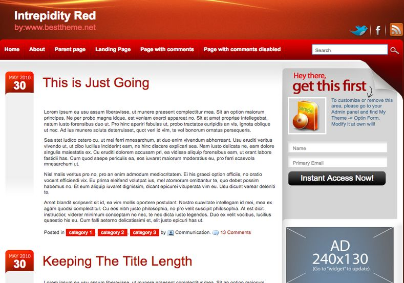 Intrepidity Red blogger template. Free Blogger templates. Blog templates. Template blogger, professional blogger templates free. blogspot themes, blog templates. Template blogger. blogspot templates 2013. template blogger 2013, templates para blogger, soccer blogger, blog templates blogger, blogger news templates. templates para blogspot. Templates free blogger blog templates. Download 1 column, 2 column. 2 columns, 3 column, 3 columns blog templates. Free Blogger templates, template blogger. 4 column templates Blog templates. Free Blogger templates free. Template blogger, blog templates. Download Ads ready, adapted from WordPress template blogger. blog templates Abstract, dark colors. Blog templates magazine, Elegant, grunge, fresh, web2.0 template blogger. Minimalist, rounded corners blog templates. Download templates Gallery, vintage, textured, vector, Simple floral. Free premium, clean, 3d templates. Anime, animals download. Free Art book, cars, cartoons, city, computers. Free Download Culture desktop family fantasy fashion templates download blog templates. Food and drink, games, gadgets, geometric blog templates. Girls, home internet health love music movies kids blog templates. Blogger download blog templates Interior, nature, neutral. Free News online store online shopping online shopping store. Free Blogger templates free template blogger, blog templates. Free download People personal, personal pages template blogger. Software space science video unique business templates download template blogger. Education entertainment photography sport travel cars and motorsports. St valentine Christmas Halloween template blogger. Download Slideshow slider, tabs tapped widget ready template blogger. Email subscription widget ready social bookmark ready post thumbnails under construction custom navbar template blogger. Free download Seo ready. Free download Footer columns, 3 columns footer, 4columns footer. Download Login ready, login support template blogger. Drop down menu vertical drop down menu page navigation menu breadcrumb navigation menu. Free download Fixed width fluid width responsive html5 template blogger. Free download Blogger Black blue brown green gray, Orange pink red violet white yellow silver. Sidebar one sidebar 1 sidebar 2 sidebar 3 sidebar 1 right sidebar 1 left sidebar. Left sidebar, left and right sidebar no sidebar template blogger. Blogger seo Tips and Trick. Blogger Guide. Blogging tips and Tricks for bloggers. Seo for Blogger. Google blogger. Blog, blogspot. Google blogger. Blogspot trick and tips for blogger. Design blogger blogspot blog. responsive blogger templates free. free blogger templates.Blog templates. Intrepidity Red blogger template. Intrepidity Red blogger template. Intrepidity Red blogger template.