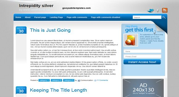 Intrepidity silver blogger template. Free Blogger templates. Blog templates. Template blogger, professional blogger templates free. blogspot themes, blog templates. Template blogger. blogspot templates 2013. template blogger 2013, templates para blogger, soccer blogger, blog templates blogger, blogger news templates. templates para blogspot. Templates free blogger blog templates. Download 1 column, 2 column. 2 columns, 3 column, 3 columns blog templates. Free Blogger templates, template blogger. 4 column templates Blog templates. Free Blogger templates free. Template blogger, blog templates. Download Ads ready, adapted from WordPress template blogger. blog templates Abstract, dark colors. Blog templates magazine, Elegant, grunge, fresh, web2.0 template blogger. Minimalist, rounded corners blog templates. Download templates Gallery, vintage, textured, vector,  Simple floral.  Free premium, clean, 3d templates.  Anime, animals download. Free Art book, cars, cartoons, city, computers. Free Download Culture desktop family fantasy fashion templates download blog templates. Food and drink, games, gadgets, geometric blog templates. Girls, home internet health love music movies kids blog templates. Blogger download blog templates Interior, nature, neutral. Free News online store online shopping online shopping store. Free Blogger templates free template blogger, blog templates. Free download People personal, personal pages template blogger. Software space science video unique business templates download template blogger. Education entertainment photography sport travel cars and motorsports. St valentine Christmas Halloween template blogger. Download Slideshow slider, tabs tapped widget ready template blogger. Email subscription widget ready social bookmark ready post thumbnails under construction custom navbar template blogger. Free download Seo ready. Free download Footer columns, 3 columns footer, 4columns footer. Download Login ready, login support template blogger. Drop down menu vertical drop down menu page navigation menu breadcrumb navigation menu. Free download Fixed width fluid width responsive html5 template blogger. Free download Blogger Black blue brown green gray, Orange pink red violet white yellow silver. Sidebar one sidebar 1 sidebar  2 sidebar 3 sidebar 1 right sidebar 1 left sidebar. Left sidebar, left and right sidebar no sidebar template blogger. Blogger seo Tips and Trick. Blogger Guide. Blogging tips and Tricks for bloggers. Seo for Blogger. Google blogger. Blog, blogspot. Google blogger. Blogspot trick and tips for blogger. Design blogger blogspot blog. responsive blogger templates free. free blogger templates.Blog templates. Intrepidity silver blogger template. Intrepidity silver blogger template. Intrepidity silver blogger template.