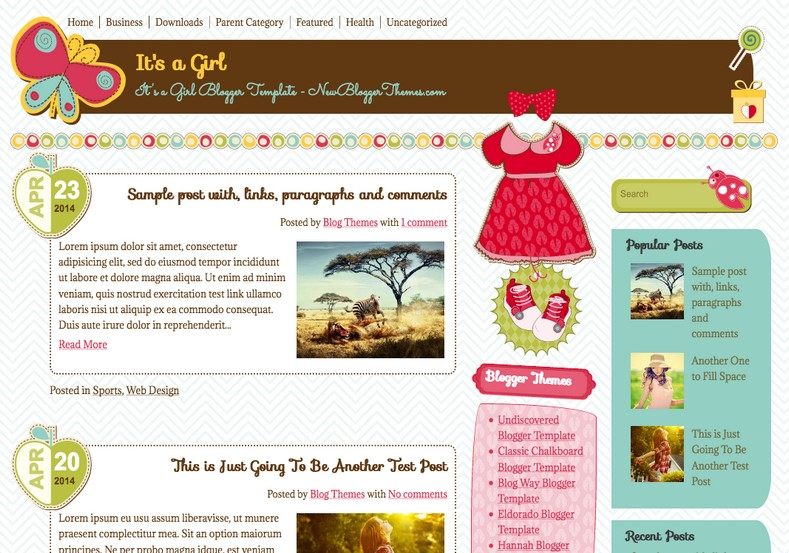It is a Girl Responsive Blogger Template. Free Blogger templates. Blog templates. Template blogger, professional blogger templates free. blogspot themes, blog templates. Template blogger. blogspot templates 2013. template blogger 2013, templates para blogger, soccer blogger, blog templates blogger, blogger news templates. templates para blogspot. Templates free blogger blog templates. Download 1 column, 2 column. 2 columns, 3 column, 3 columns blog templates. Free Blogger templates, template blogger. 4 column templates Blog templates. Free Blogger templates free. Template blogger, blog templates. Download Ads ready, adapted from WordPress template blogger. blog templates Abstract, dark colors. Blog templates magazine, Elegant, grunge, fresh, web2.0 template blogger. Minimalist, rounded corners blog templates. Download templates Gallery, vintage, textured, vector, Simple floral. Free premium, clean, 3d templates. Anime, animals download. Free Art book, cars, cartoons, city, computers. Free Download Culture desktop family fantasy fashion templates download blog templates. Food and drink, games, gadgets, geometric blog templates. Girls, home internet health love music movies kids blog templates. Blogger download blog templates Interior, nature, neutral. Free News online store online shopping online shopping store. Free Blogger templates free template blogger, blog templates. Free download People personal, personal pages template blogger. Software space science video unique business templates download template blogger. Education entertainment photography sport travel cars and motorsports. St valentine Christmas Halloween template blogger. Download Slideshow slider, tabs tapped widget ready template blogger. Email subscription widget ready social bookmark ready post thumbnails under construction custom navbar template blogger. Free download Seo ready. Free download Footer columns, 3 columns footer, 4columns footer. Download Login ready, login support template blogger. Dr