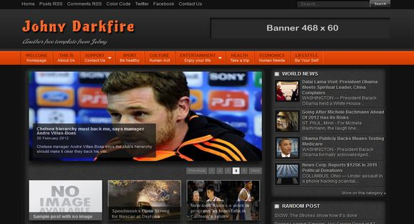 Johny Darkfire blogger template. Free Blogger templates. Blog templates. Template blogger, professional blogger templates free. blogspot themes, blog templates. Template blogger. blogspot templates 2013. template blogger 2013, templates para blogger, soccer blogger, blog templates blogger, blogger news templates. templates para blogspot. Templates free blogger blog templates. Download 1 column, 2 column. 2 columns, 3 column, 3 columns blog templates. Free Blogger templates, template blogger. 4 column templates Blog templates. Free Blogger templates free. Template blogger, blog templates. Download Ads ready, adapted from WordPress template blogger. blog templates Abstract, dark colors. Blog templates magazine, Elegant, grunge, fresh, web2.0 template blogger. Minimalist, rounded corners blog templates. Download templates Gallery, vintage, textured, vector,  Simple floral.  Free premium, clean, 3d templates.  Anime, animals download. Free Art book, cars, cartoons, city, computers. Free Download Culture desktop family fantasy fashion templates download blog templates. Food and drink, games, gadgets, geometric blog templates. Girls, home internet health love music movies kids blog templates. Blogger download blog templates Interior, nature, neutral. Free News online store online shopping online shopping store. Free Blogger templates free template blogger, blog templates. Free download People personal, personal pages template blogger. Software space science video unique business templates download template blogger. Education entertainment photography sport travel cars and motorsports. St valentine Christmas Halloween template blogger. Download Slideshow slider, tabs tapped widget ready template blogger. Email subscription widget ready social bookmark ready post thumbnails under construction custom navbar template blogger. Free download Seo ready. Free download Footer columns, 3 columns footer, 4columns footer. Download Login ready, login support template blogger. Drop down menu vertical drop down menu page navigation menu breadcrumb navigation menu. Free download Fixed width fluid width responsive html5 template blogger. Free download Blogger Black blue brown green gray, Orange pink red violet white yellow silver. Sidebar one sidebar 1 sidebar  2 sidebar 3 sidebar 1 right sidebar 1 left sidebar. Left sidebar, left and right sidebar no sidebar template blogger. Blogger seo Tips and Trick. Blogger Guide. Blogging tips and Tricks for bloggers. Seo for Blogger. Google blogger. Blog, blogspot. Google blogger. Blogspot trick and tips for blogger. Design blogger blogspot blog. responsive blogger templates free. free blogger templates.Blog templates. Johny Darkfire blogger template. Johny Darkfire blogger template. Johny Darkfire blogger template.