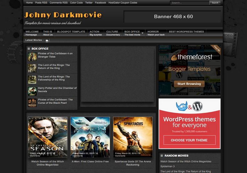 Johny Darkmovie blogger template. Free Blogger templates. Blog templates. Template blogger, professional blogger templates free. blogspot themes, blog templates. Template blogger. blogspot templates 2013. template blogger 2013, templates para blogger, soccer blogger, blog templates blogger, blogger news templates. templates para blogspot. Templates free blogger blog templates. Download 1 column, 2 column. 2 columns, 3 column, 3 columns blog templates. Free Blogger templates, template blogger. 4 column templates Blog templates. Free Blogger templates free. Template blogger, blog templates. Download Ads ready, adapted from WordPress template blogger. blog templates Abstract, dark colors. Blog templates magazine, Elegant, grunge, fresh, web2.0 template blogger. Minimalist, rounded corners blog templates. Download templates Gallery, vintage, textured, vector, Simple floral. Free premium, clean, 3d templates. Anime, animals download. Free Art book, cars, cartoons, city, computers. Free Download Culture desktop family fantasy fashion templates download blog templates. Food and drink, games, gadgets, geometric blog templates. Girls, home internet health love music movies kids blog templates. Blogger download blog templates Interior, nature, neutral. Free News online store online shopping online shopping store. Free Blogger templates free template blogger, blog templates. Free download People personal, personal pages template blogger. Software space science video unique business templates download template blogger. Education entertainment photography sport travel cars and motorsports. St valentine Christmas Halloween template blogger. Download Slideshow slider, tabs tapped widget ready template blogger. Email subscription widget ready social bookmark ready post thumbnails under construction custom navbar template blogger. Free download Seo ready. Free download Footer columns, 3 columns footer, 4columns footer. Download Login ready, login support template blogger. Drop down menu vertical drop down menu page navigation menu breadcrumb navigation menu. Free download Fixed width fluid width responsive html5 template blogger. Free download Blogger Black blue brown green gray, Orange pink red violet white yellow silver. Sidebar one sidebar 1 sidebar 2 sidebar 3 sidebar 1 right sidebar 1 left sidebar. Left sidebar, left and right sidebar no sidebar template blogger. Blogger seo Tips and Trick. Blogger Guide. Blogging tips and Tricks for bloggers. Seo for Blogger. Google blogger. Blog, blogspot. Google blogger. Blogspot trick and tips for blogger. Design blogger blogspot blog. responsive blogger templates free. free blogger templates.Blog templates. Johny Darkmovie blogger template. Johny Darkmovie blogger template. Johny Darkmovie blogger template.