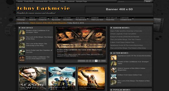 Johny Darkmovie blogger template. Free Blogger templates. Blog templates. Template blogger, professional blogger templates free. blogspot themes, blog templates. Template blogger. blogspot templates 2013. template blogger 2013, templates para blogger, soccer blogger, blog templates blogger, blogger news templates. templates para blogspot. Templates free blogger blog templates. Download 1 column, 2 column. 2 columns, 3 column, 3 columns blog templates. Free Blogger templates, template blogger. 4 column templates Blog templates. Free Blogger templates free. Template blogger, blog templates. Download Ads ready, adapted from WordPress template blogger. blog templates Abstract, dark colors. Blog templates magazine, Elegant, grunge, fresh, web2.0 template blogger. Minimalist, rounded corners blog templates. Download templates Gallery, vintage, textured, vector,  Simple floral.  Free premium, clean, 3d templates.  Anime, animals download. Free Art book, cars, cartoons, city, computers. Free Download Culture desktop family fantasy fashion templates download blog templates. Food and drink, games, gadgets, geometric blog templates. Girls, home internet health love music movies kids blog templates. Blogger download blog templates Interior, nature, neutral. Free News online store online shopping online shopping store. Free Blogger templates free template blogger, blog templates. Free download People personal, personal pages template blogger. Software space science video unique business templates download template blogger. Education entertainment photography sport travel cars and motorsports. St valentine Christmas Halloween template blogger. Download Slideshow slider, tabs tapped widget ready template blogger. Email subscription widget ready social bookmark ready post thumbnails under construction custom navbar template blogger. Free download Seo ready. Free download Footer columns, 3 columns footer, 4columns footer. Download Login ready, login support template blogger. Drop do
