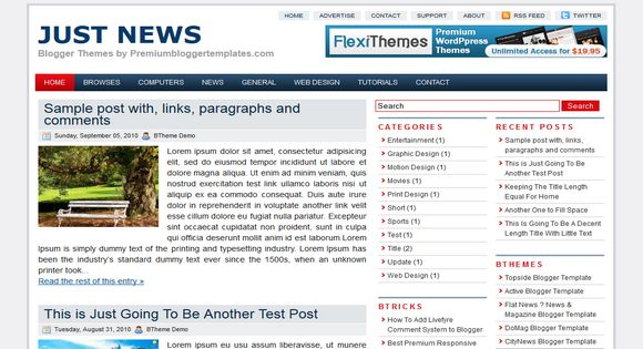 just news blogger template. Free Blogger templates. Blog templates. Template blogger, professional blogger templates free. blogspot themes, blog templates. Template blogger. blogspot templates 2013. template blogger 2013, templates para blogger, soccer blogger, blog templates blogger, blogger news templates. templates para blogspot. Templates free blogger blog templates. Download 1 column, 2 column. 2 columns, 3 column, 3 columns blog templates. Free Blogger templates, template blogger. 4 column templates Blog templates. Free Blogger templates free. Template blogger, blog templates. Download Ads ready, adapted from WordPress template blogger. blog templates Abstract, dark colors. Blog templates magazine, Elegant, grunge, fresh, web2.0 template blogger. Minimalist, rounded corners blog templates. Download templates Gallery, vintage, textured, vector,  Simple floral.  Free premium, clean, 3d templates.  Anime, animals download. Free Art book, cars, cartoons, city, computers. Free Download Culture desktop family fantasy fashion templates download blog templates. Food and drink, games, gadgets, geometric blog templates. Girls, home internet health love music movies kids blog templates. Blogger download blog templates Interior, nature, neutral. Free News online store online shopping online shopping store. Free Blogger templates free template blogger, blog templates. Free download People personal, personal pages template blogger. Software space science video unique business templates download template blogger. Education entertainment photography sport travel cars and motorsports. St valentine Christmas Halloween template blogger. Download Slideshow slider, tabs tapped widget ready template blogger. Email subscription widget ready social bookmark ready post thumbnails under construction custom navbar template blogger. Free download Seo ready. Free download Footer columns, 3 columns footer, 4columns footer. Download Login ready, login support template blogger. Drop down menu vertical drop down menu page navigation menu breadcrumb navigation menu. Free download Fixed width fluid width responsive html5 template blogger. Free download Blogger Black blue brown green gray, Orange pink red violet white yellow silver. Sidebar one sidebar 1 sidebar  2 sidebar 3 sidebar 1 right sidebar 1 left sidebar. Left sidebar, left and right sidebar no sidebar template blogger. Blogger seo Tips and Trick. Blogger Guide. Blogging tips and Tricks for bloggers. Seo for Blogger. Google blogger. Blog, blogspot. Google blogger. Blogspot trick and tips for blogger. Design blogger blogspot blog. responsive blogger templates free. free blogger templates.Blog templates. just news blogger template. just news blogger template. just news blogger template.
