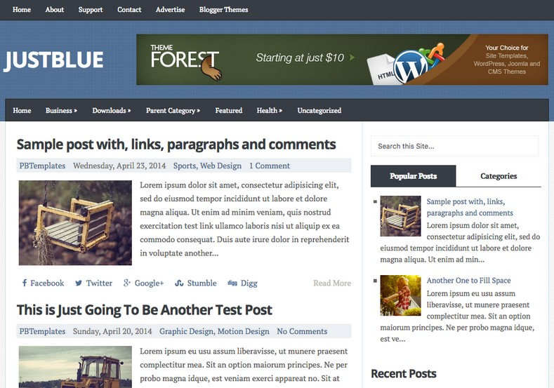 JustBlue Responsive Blogger Template. Free Blogger templates. Blog templates. Template blogger, professional blogger templates free. blogspot themes, blog templates. Template blogger. blogspot templates 2013. template blogger 2013, templates para blogger, soccer blogger, blog templates blogger, blogger news templates. templates para blogspot. Templates free blogger blog templates. Download 1 column, 2 column. 2 columns, 3 column, 3 columns blog templates. Free Blogger templates, template blogger. 4 column templates Blog templates. Free Blogger templates free. Template blogger, blog templates. Download Ads ready, adapted from WordPress template blogger. blog templates Abstract, dark colors. Blog templates magazine, Elegant, grunge, fresh, web2.0 template blogger. Minimalist, rounded corners blog templates. Download templates Gallery, vintage, textured, vector, Simple floral. Free premium, clean, 3d templates. Anime, animals download. Free Art book, cars, cartoons, city, computers. Free Download Culture desktop family fantasy fashion templates download blog templates. Food and drink, games, gadgets, geometric blog templates. Girls, home internet health love music movies kids blog templates. Blogger download blog templates Interior, nature, neutral. Free News online store online shopping online shopping store. Free Blogger templates free template blogger, blog templates. Free download People personal, personal pages template blogger. Software space science video unique business templates download template blogger. Education entertainment photography sport travel cars and motorsports. St valentine Christmas Halloween template blogger. Download Slideshow slider, tabs tapped widget ready template blogger. Email subscription widget ready social bookmark ready post thumbnails under construction custom navbar template blogger. Free download Seo ready. Free download Footer columns, 3 columns footer, 4columns footer. Download Login ready, login support template blogger. Drop down menu vertical drop down menu page navigation menu breadcrumb navigation menu. Free download Fixed width fluid width responsive html5 template blogger. Free download Blogger Black blue brown green gray, Orange pink red violet white yellow silver. Sidebar one sidebar 1 sidebar 2 sidebar 3 sidebar 1 right sidebar 1 left sidebar. Left sidebar, left and right sidebar no sidebar template blogger. Blogger seo Tips and Trick. Blogger Guide. Blogging tips and Tricks for bloggers. Seo for Blogger. Google blogger. Blog, blogspot. Google blogger. Blogspot trick and tips for blogger. Design blogger blogspot blog. responsive blogger templates free. free blogger templates. Blog templates. JustBlue Responsive Blogger Template. JustBlue Responsive Blogger Template. JustBlue Responsive Blogger Template.