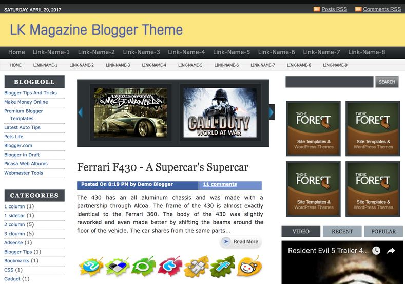 LK Magazine blogger template. Free Blogger templates. Blog templates. Template blogger, professional blogger templates free. blogspot themes, blog templates. Template blogger. blogspot templates 2013. template blogger 2013, templates para blogger, soccer blogger, blog templates blogger, blogger news templates. templates para blogspot. Templates free blogger blog templates. Download 1 column, 2 column. 2 columns, 3 column, 3 columns blog templates. Free Blogger templates, template blogger. 4 column templates Blog templates. Free Blogger templates free. Template blogger, blog templates. Download Ads ready, adapted from WordPress template blogger. blog templates Abstract, dark colors. Blog templates magazine, Elegant, grunge, fresh, web2.0 template blogger. Minimalist, rounded corners blog templates. Download templates Gallery, vintage, textured, vector, Simple floral. Free premium, clean, 3d templates. Anime, animals download. Free Art book, cars, cartoons, city, computers. Free Download Culture desktop family fantasy fashion templates download blog templates. Food and drink, games, gadgets, geometric blog templates. Girls, home internet health love music movies kids blog templates. Blogger download blog templates Interior, nature, neutral. Free News online store online shopping online shopping store. Free Blogger templates free template blogger, blog templates. Free download People personal, personal pages template blogger. Software space science video unique business templates download template blogger. Education entertainment photography sport travel cars and motorsports. St valentine Christmas Halloween template blogger. Download Slideshow slider, tabs tapped widget ready template blogger. Email subscription widget ready social bookmark ready post thumbnails under construction custom navbar template blogger. Free download Seo ready. Free download Footer columns, 3 columns footer, 4columns footer. Download Login ready, login support template blogger. Drop down menu vertical drop down menu page navigation menu breadcrumb navigation menu. Free download Fixed width fluid width responsive html5 template blogger. Free download Blogger Black blue brown green gray, Orange pink red violet white yellow silver. Sidebar one sidebar 1 sidebar 2 sidebar 3 sidebar 1 right sidebar 1 left sidebar. Left sidebar, left and right sidebar no sidebar template blogger. Blogger seo Tips and Trick. Blogger Guide. Blogging tips and Tricks for bloggers. Seo for Blogger. Google blogger. Blog, blogspot. Google blogger. Blogspot trick and tips for blogger. Design blogger blogspot blog. responsive blogger templates free. free blogger templates.Blog templates. LK Magazine blogger template. LK Magazine blogger template. LK Magazine blogger template.