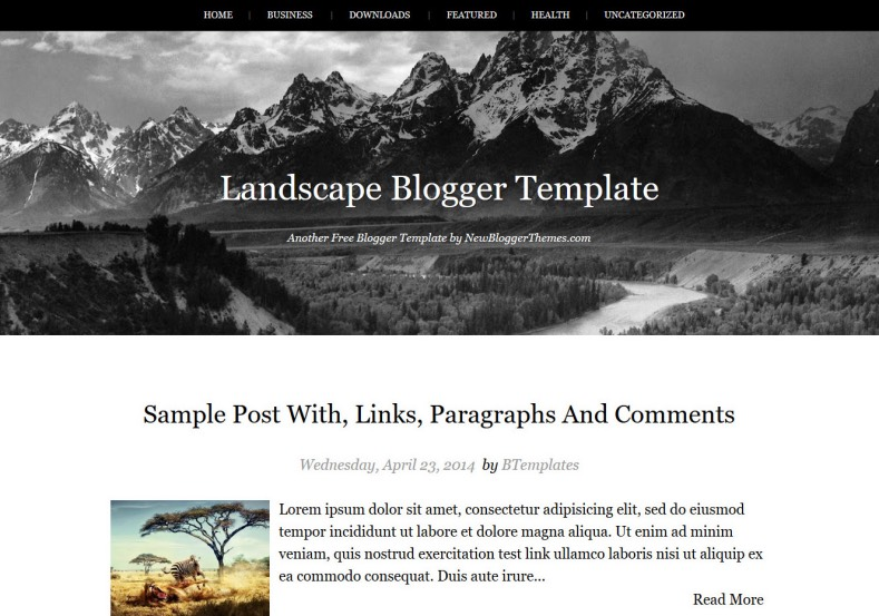 Landscape Responsive Blogger Template. Free Blogger templates. Blog templates. Template blogger, professional blogger templates free. blogspot themes, blog templates. Template blogger. blogspot templates 2013. template blogger 2013, templates para blogger, soccer blogger, blog templates blogger, blogger news templates. templates para blogspot. Templates free blogger blog templates. Download 1 column, 2 column. 2 columns, 3 column, 3 columns blog templates. Free Blogger templates, template blogger. 4 column templates Blog templates. Free Blogger templates free. Template blogger, blog templates. Download Ads ready, adapted from WordPress template blogger. blog templates Abstract, dark colors. Blog templates magazine, Elegant, grunge, fresh, web2.0 template blogger. Minimalist, rounded corners blog templates. Download templates Gallery, vintage, textured, vector, Simple floral. Free premium, clean, 3d templates. Anime, animals download. Free Art book, cars, cartoons, city, computers. Free Download Culture desktop family fantasy fashion templates download blog templates. Food and drink, games, gadgets, geometric blog templates. Girls, home internet health love music movies kids blog templates. Blogger download blog templates Interior, nature, neutral. Free News online store online shopping online shopping store. Free Blogger templates free template blogger, blog templates. Free download People personal, personal pages template blogger. Software space science video unique business templates download template blogger. Education entertainment photography sport travel cars and motorsports. St valentine Christmas Halloween template blogger. Download Slideshow slider, tabs tapped widget ready template blogger. Email subscription widget ready social bookmark ready post thumbnails under construction custom navbar template blogger. Free download Seo ready. Free download Footer columns, 3 columns footer, 4columns footer. Download Login ready, login support template blogger. Drop down menu vertical drop down menu page navigation menu breadcrumb navigation menu. Free download Fixed width fluid width responsive html5 template blogger. Free download Blogger Black blue brown green gray, Orange pink red violet white yellow silver. Sidebar one sidebar 1 sidebar 2 sidebar 3 sidebar 1 right sidebar 1 left sidebar. Left sidebar, left and right sidebar no sidebar template blogger. Blogger seo Tips and Trick. Blogger Guide. Blogging tips and Tricks for bloggers. Seo for Blogger. Google blogger. Blog, blogspot. Google blogger. Blogspot trick and tips for blogger. Design blogger blogspot blog. responsive blogger templates free. free blogger templates. Blog templates. Landscape Responsive Blogger Template. Landscape Responsive Blogger Template. Landscape Responsive Blogger Template.